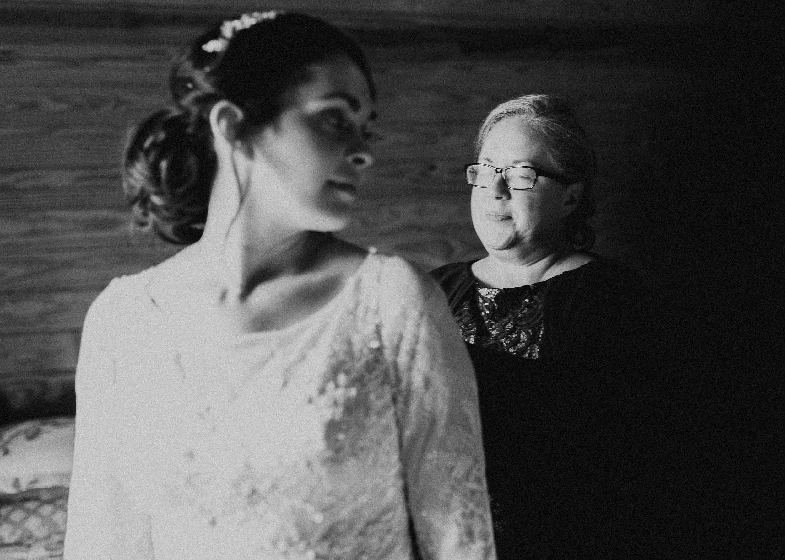 Kayla Nicole Photography, Robertsdale AL, Bailey Wedding-142.jpg