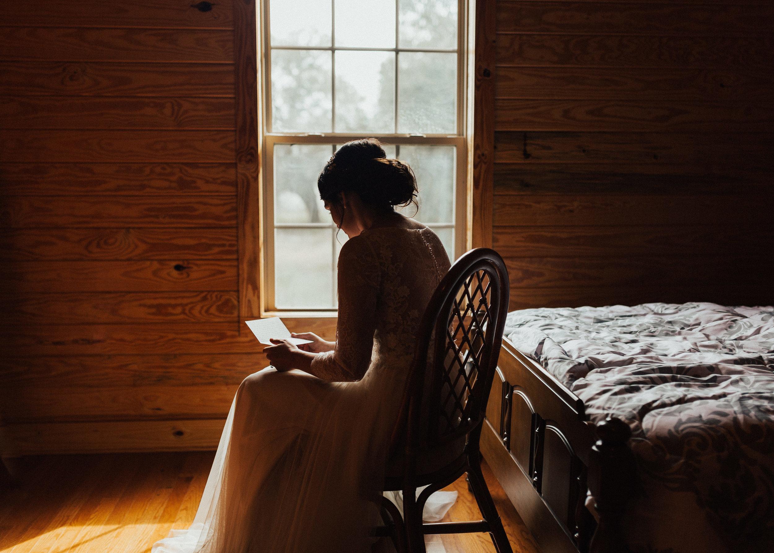 Kayla Nicole Photography, Robertsdale AL, Bailey Wedding-150.jpg