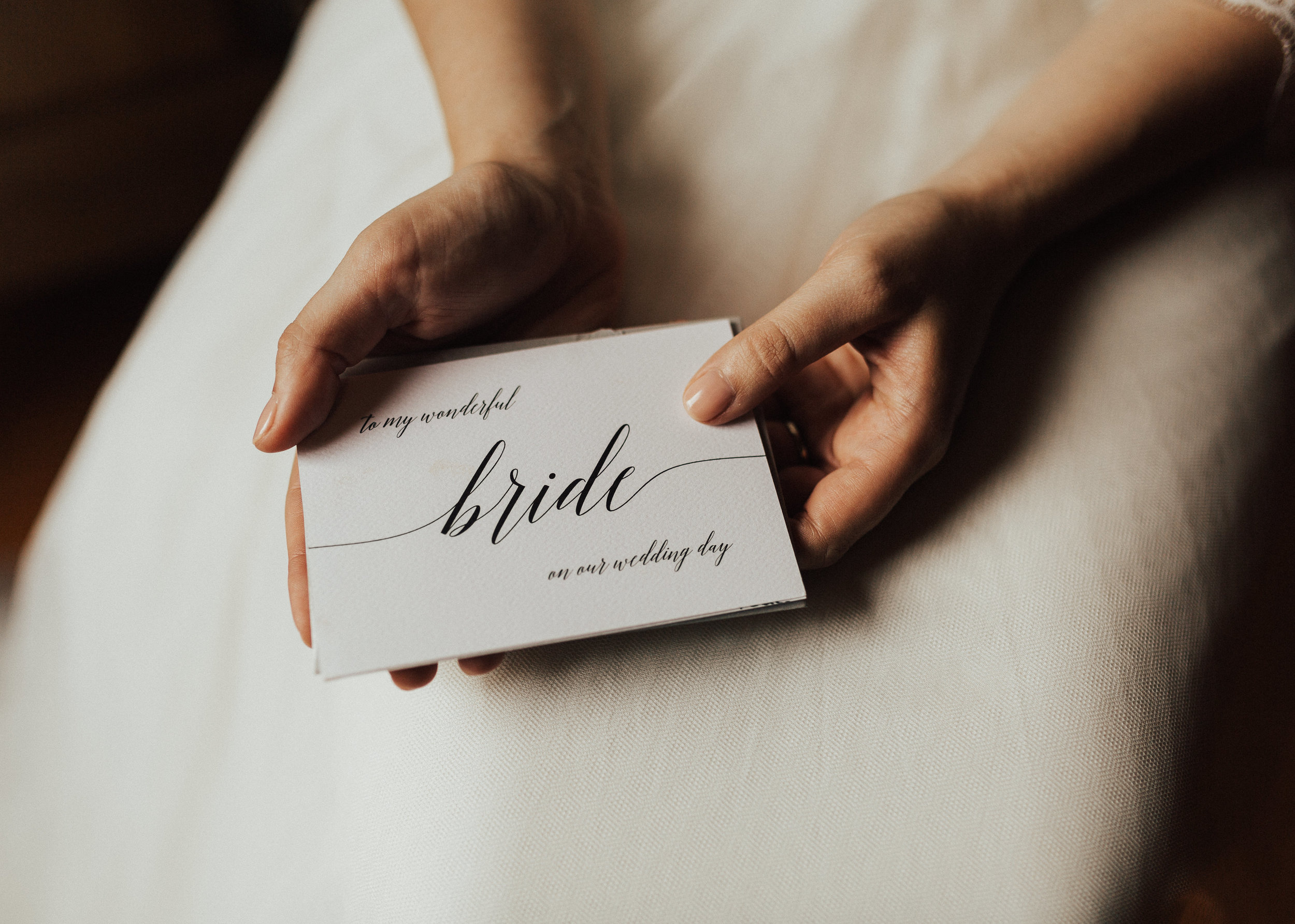 Kayla Nicole Photography, Robertsdale AL, Bailey Wedding-153.jpg