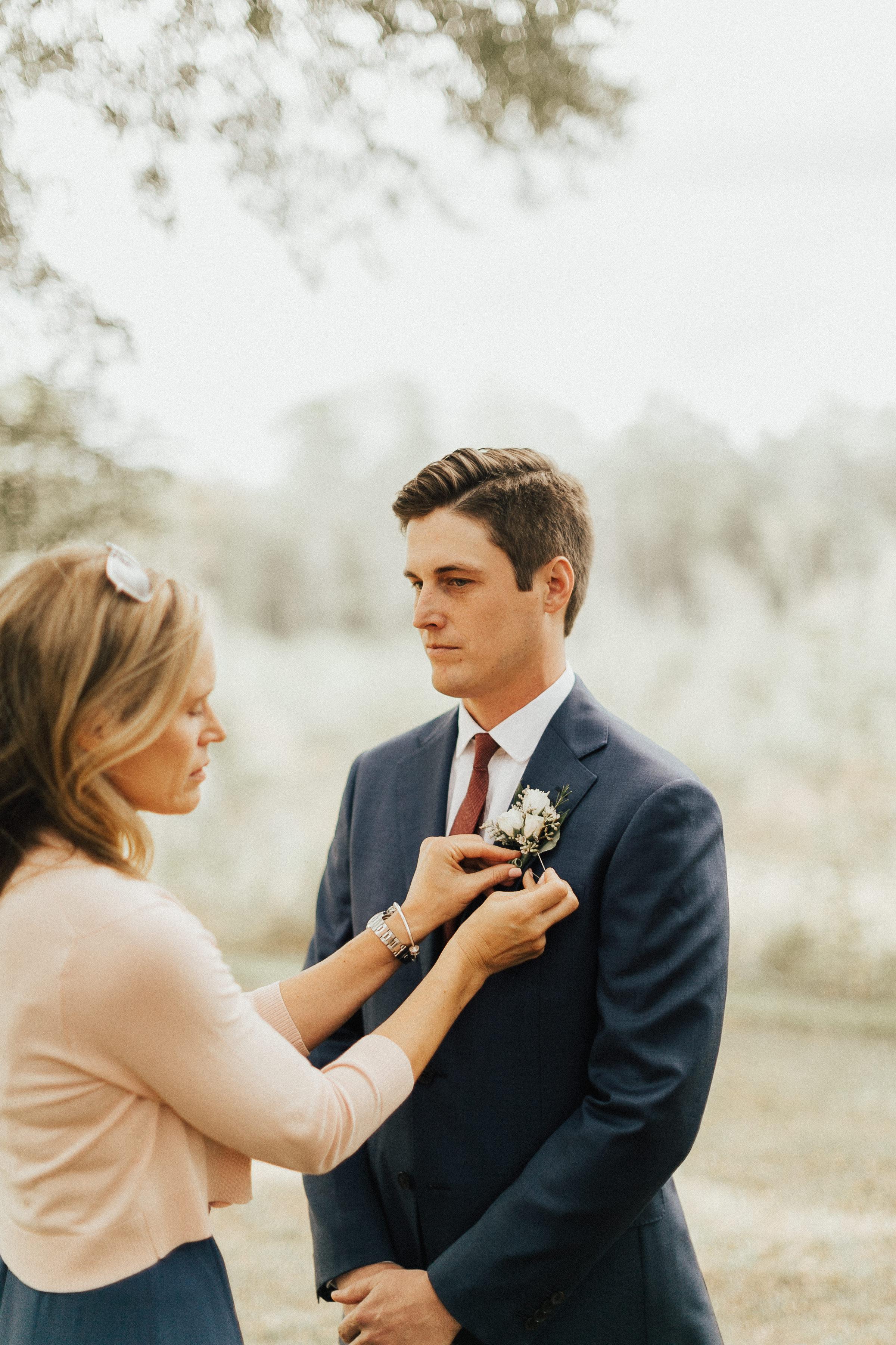 Kayla Nicole Photography, Robertsdale AL, Bailey Wedding-183.jpg