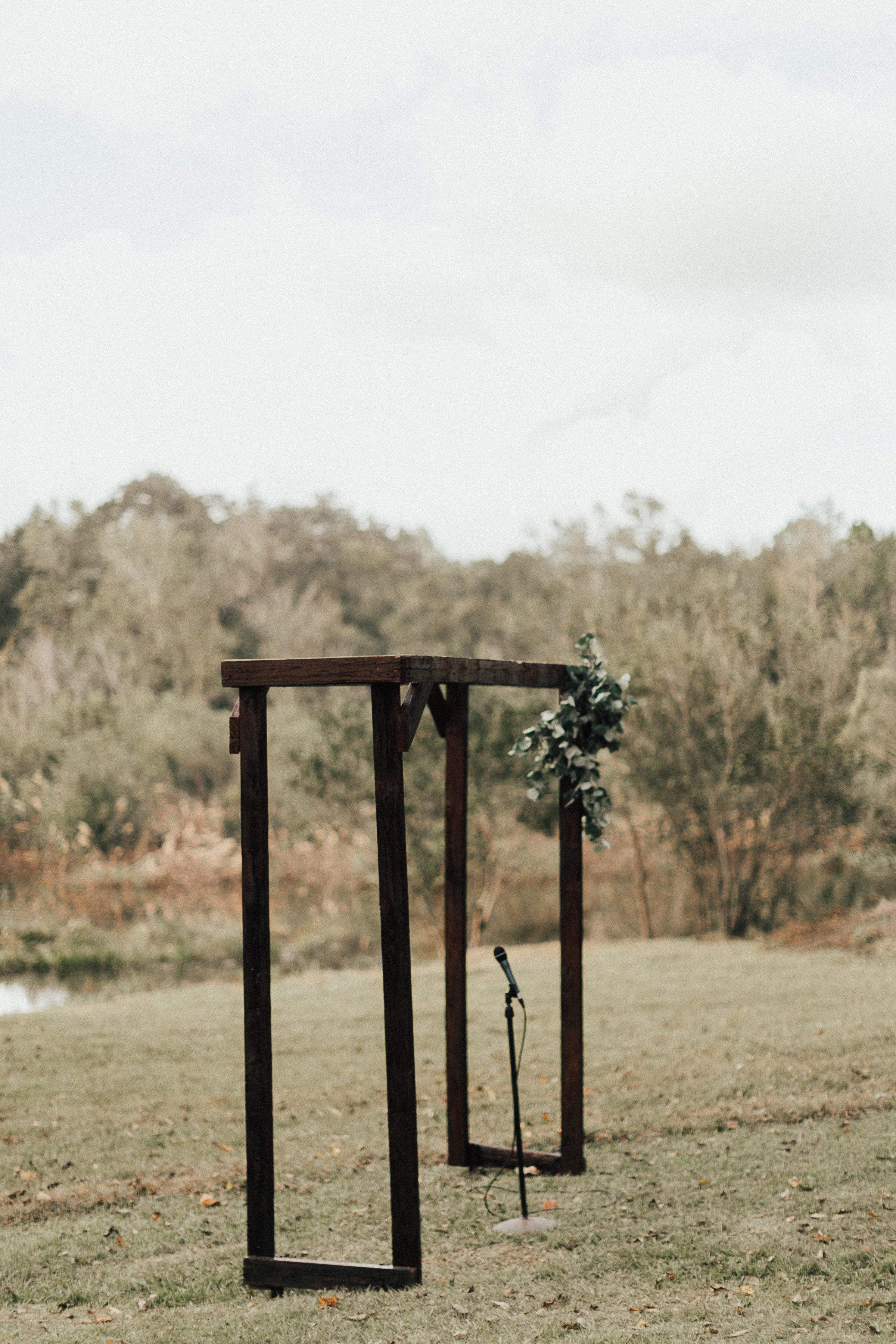 Kayla Nicole Photography, Robertsdale AL, Bailey Wedding-199.jpg