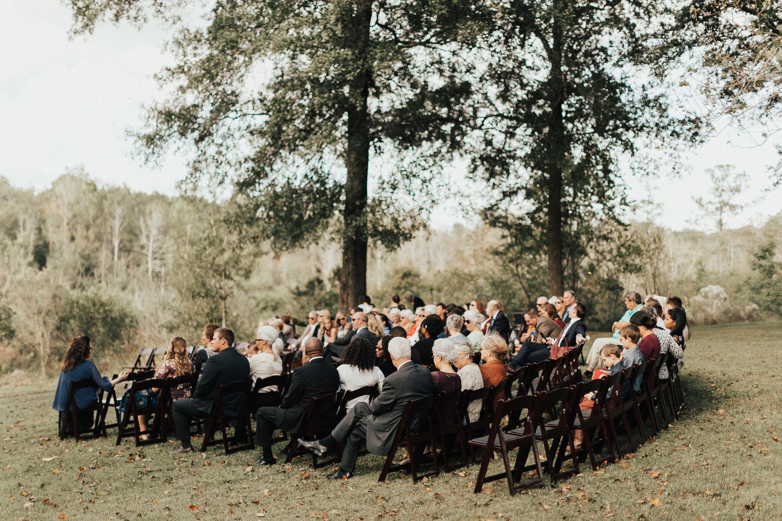 Kayla Nicole Photography, Robertsdale AL, Bailey Wedding-198.jpg