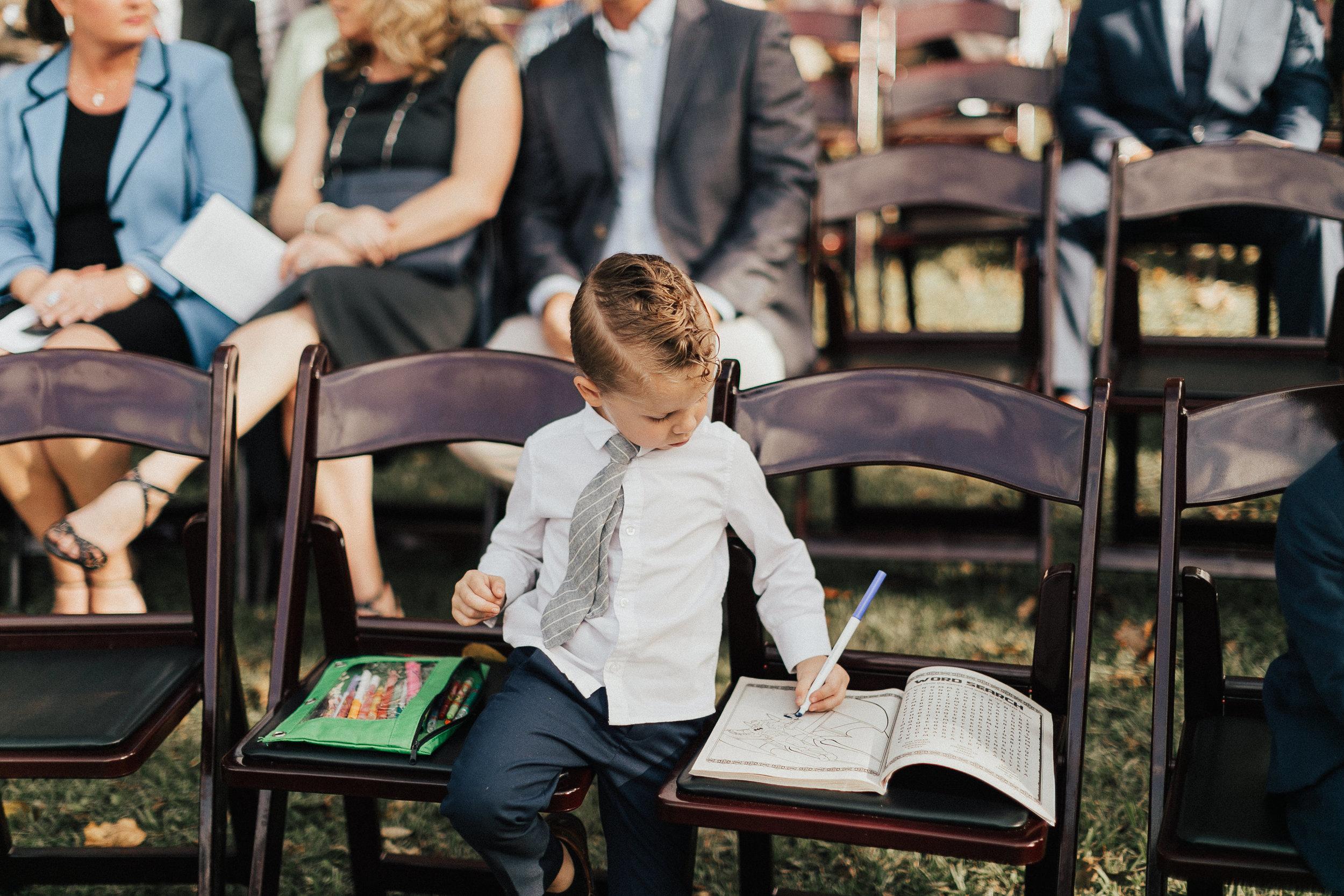 Kayla Nicole Photography, Robertsdale AL, Bailey Wedding-204.jpg