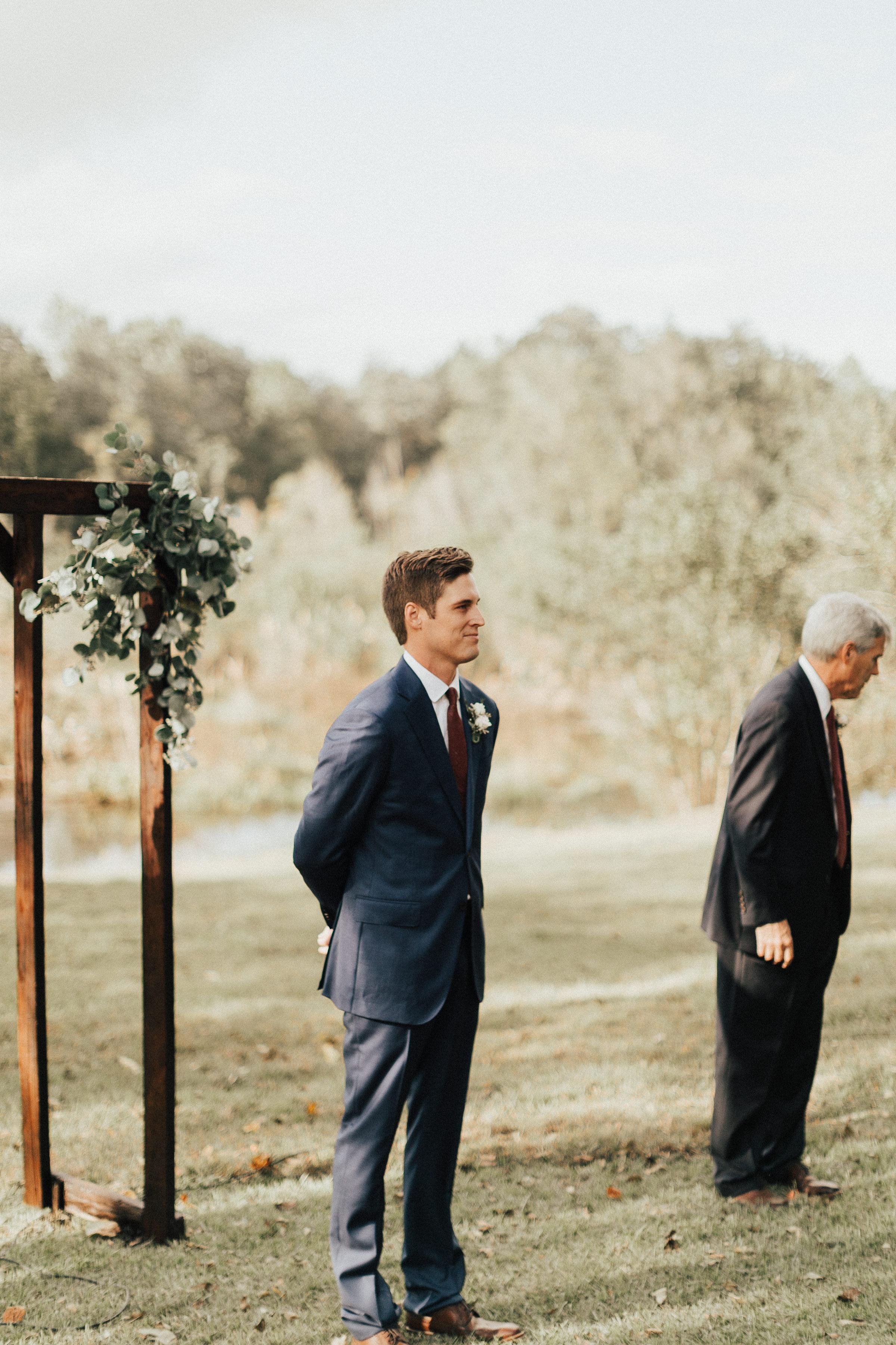 Kayla Nicole Photography, Robertsdale AL, Bailey Wedding-225.jpg
