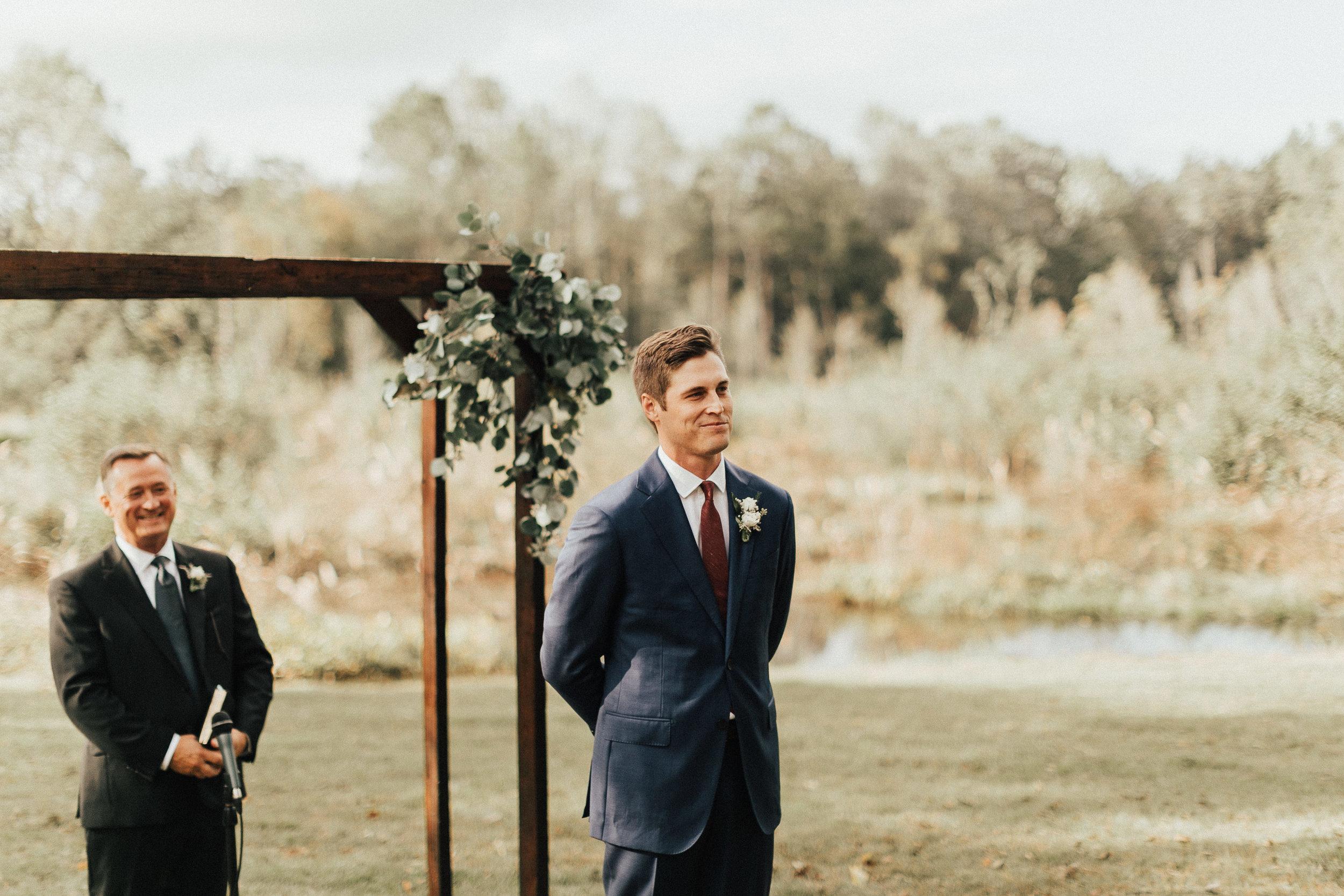 Kayla Nicole Photography, Robertsdale AL, Bailey Wedding-237.jpg
