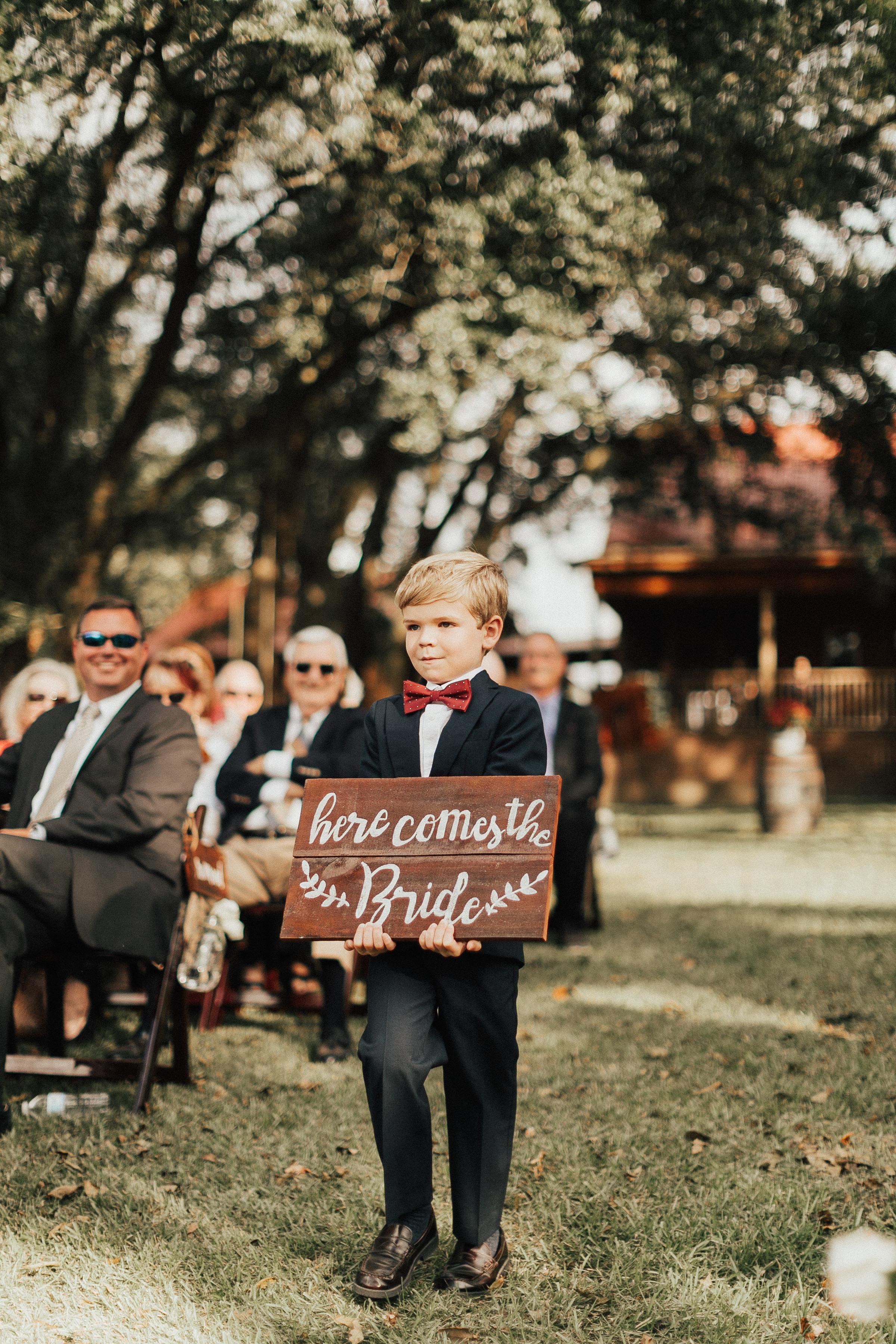 Kayla Nicole Photography, Robertsdale AL, Bailey Wedding-239.jpg