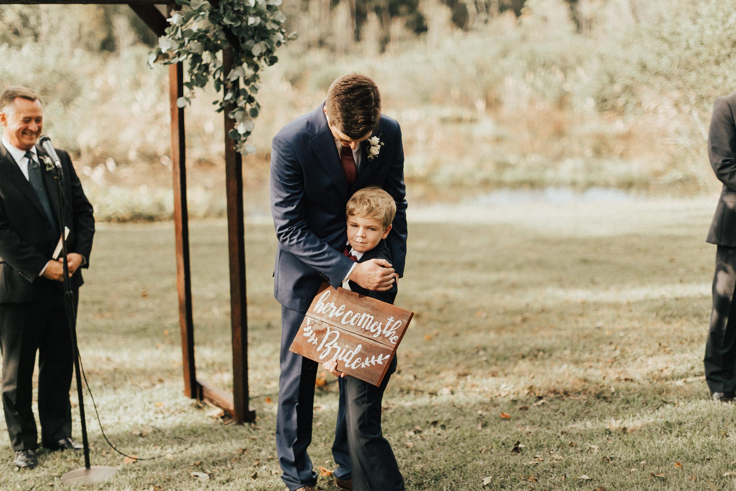 Kayla Nicole Photography, Robertsdale AL, Bailey Wedding-241.jpg
