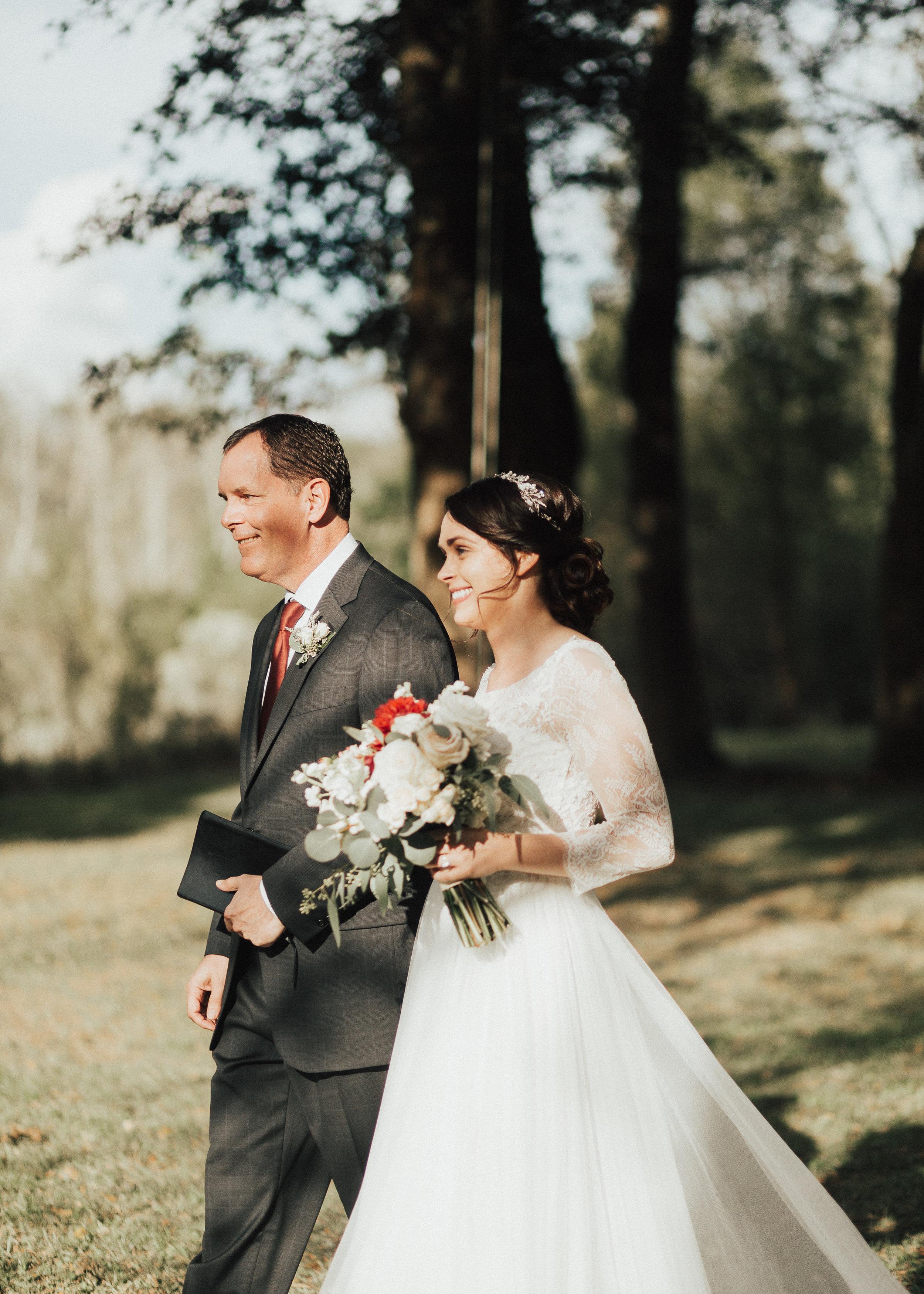 Kayla Nicole Photography, Robertsdale AL, Bailey Wedding-246.jpg
