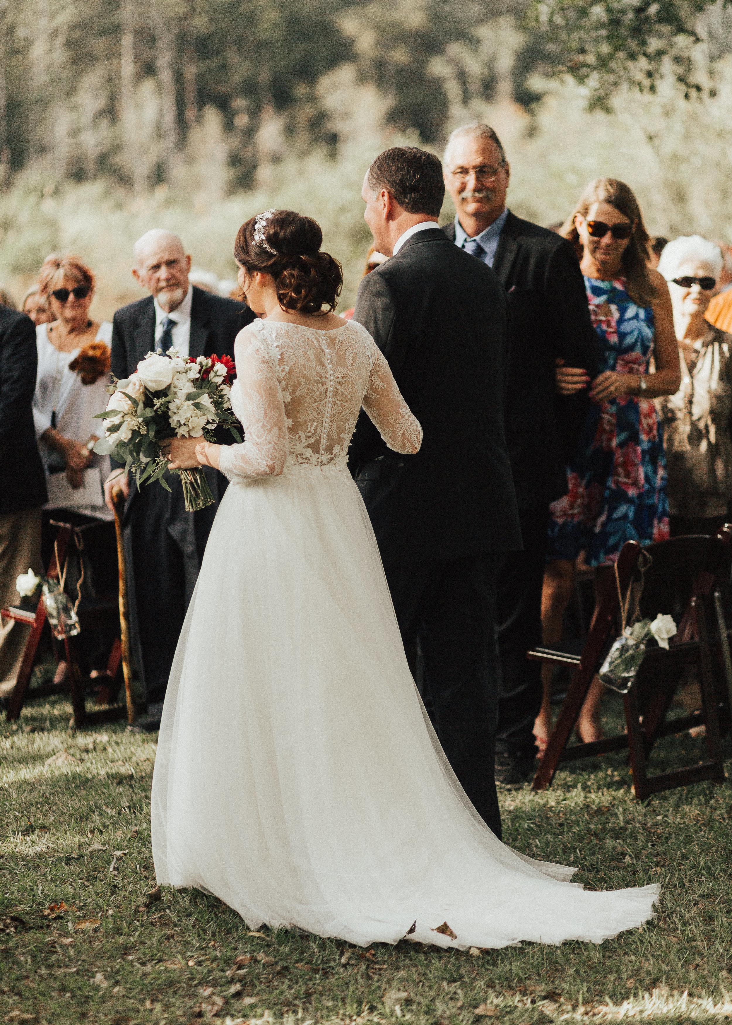 Kayla Nicole Photography, Robertsdale AL, Bailey Wedding-249.jpg