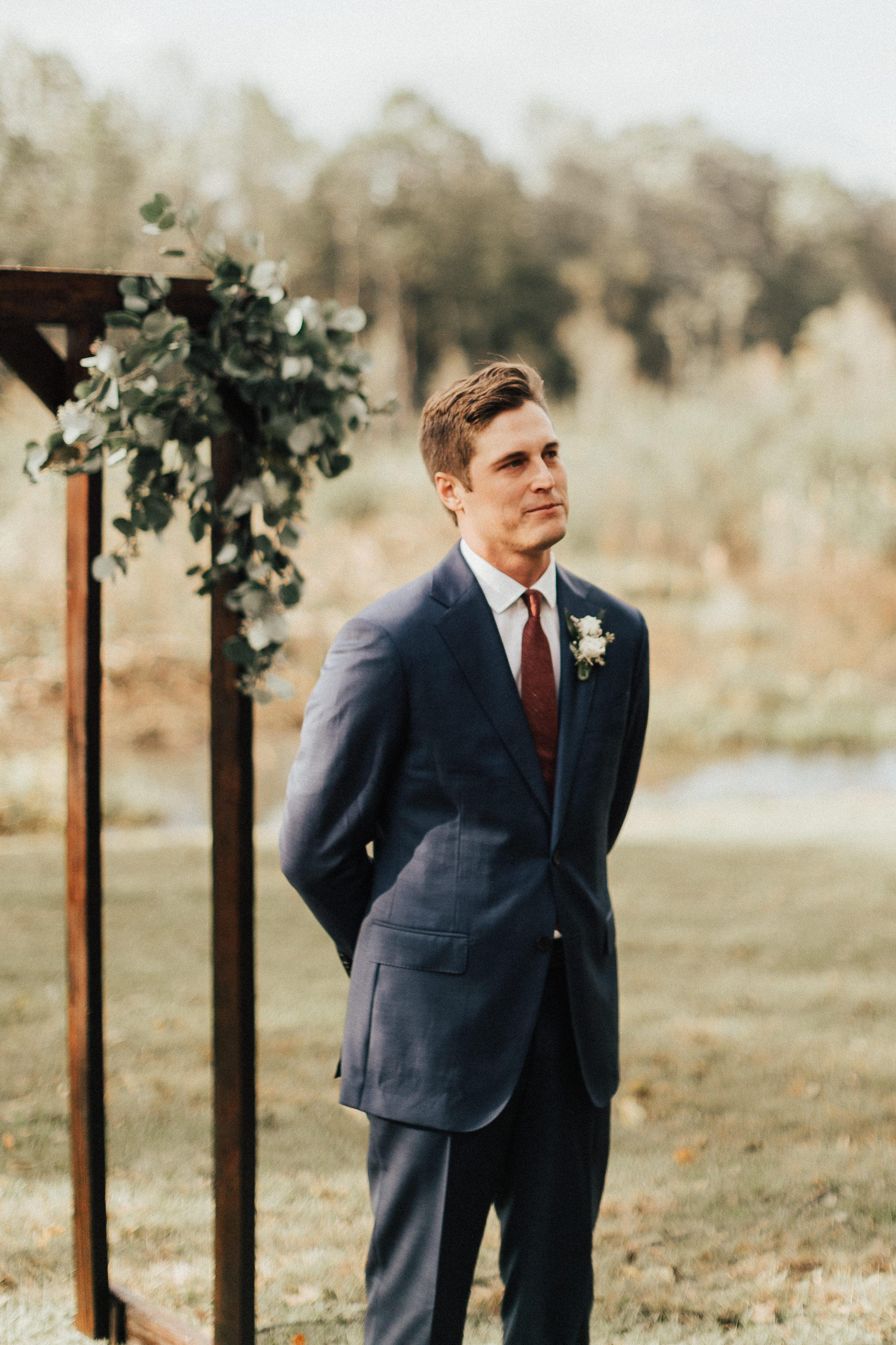 Kayla Nicole Photography, Robertsdale AL, Bailey Wedding-252.jpg
