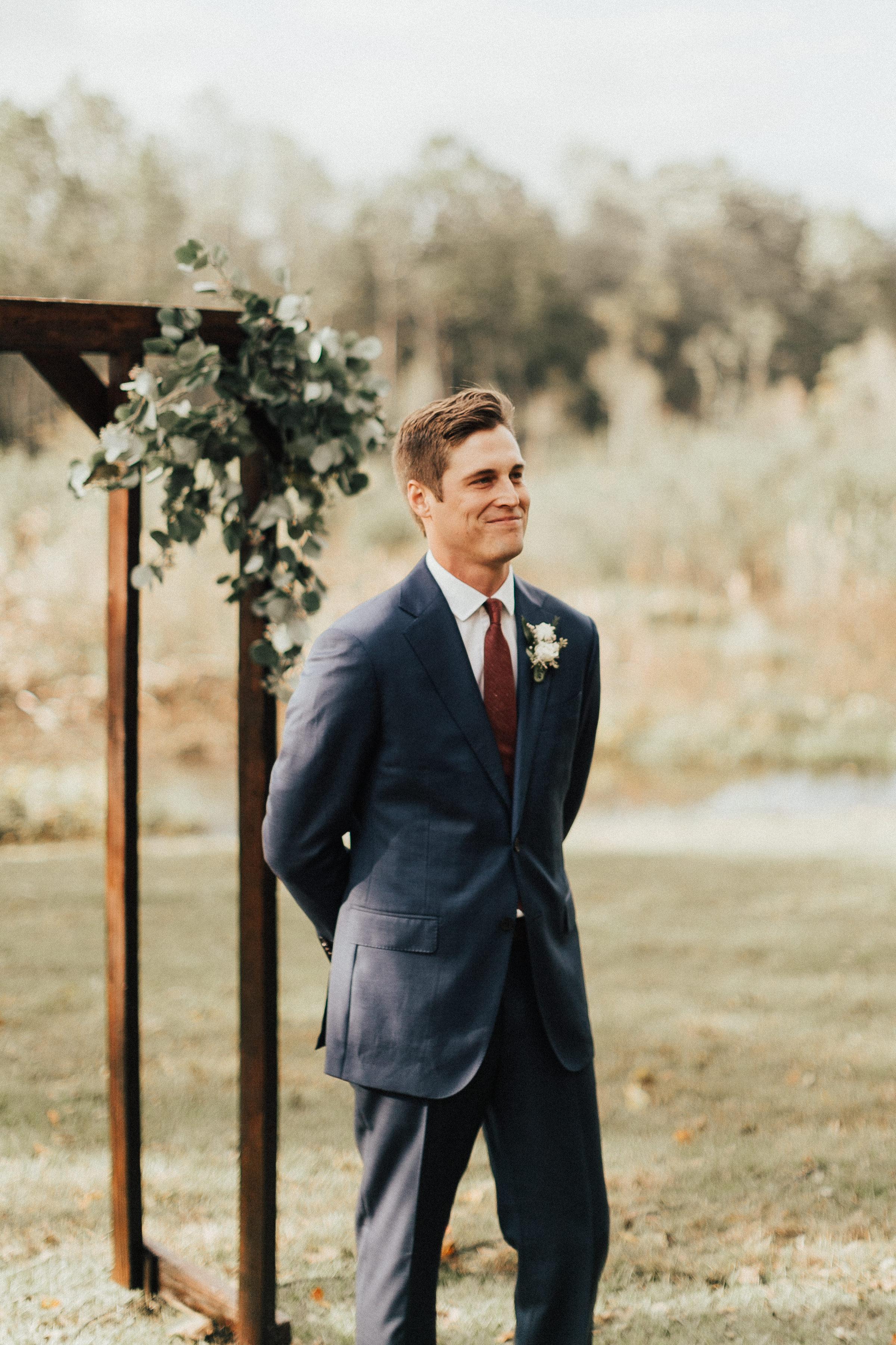 Kayla Nicole Photography, Robertsdale AL, Bailey Wedding-253.jpg