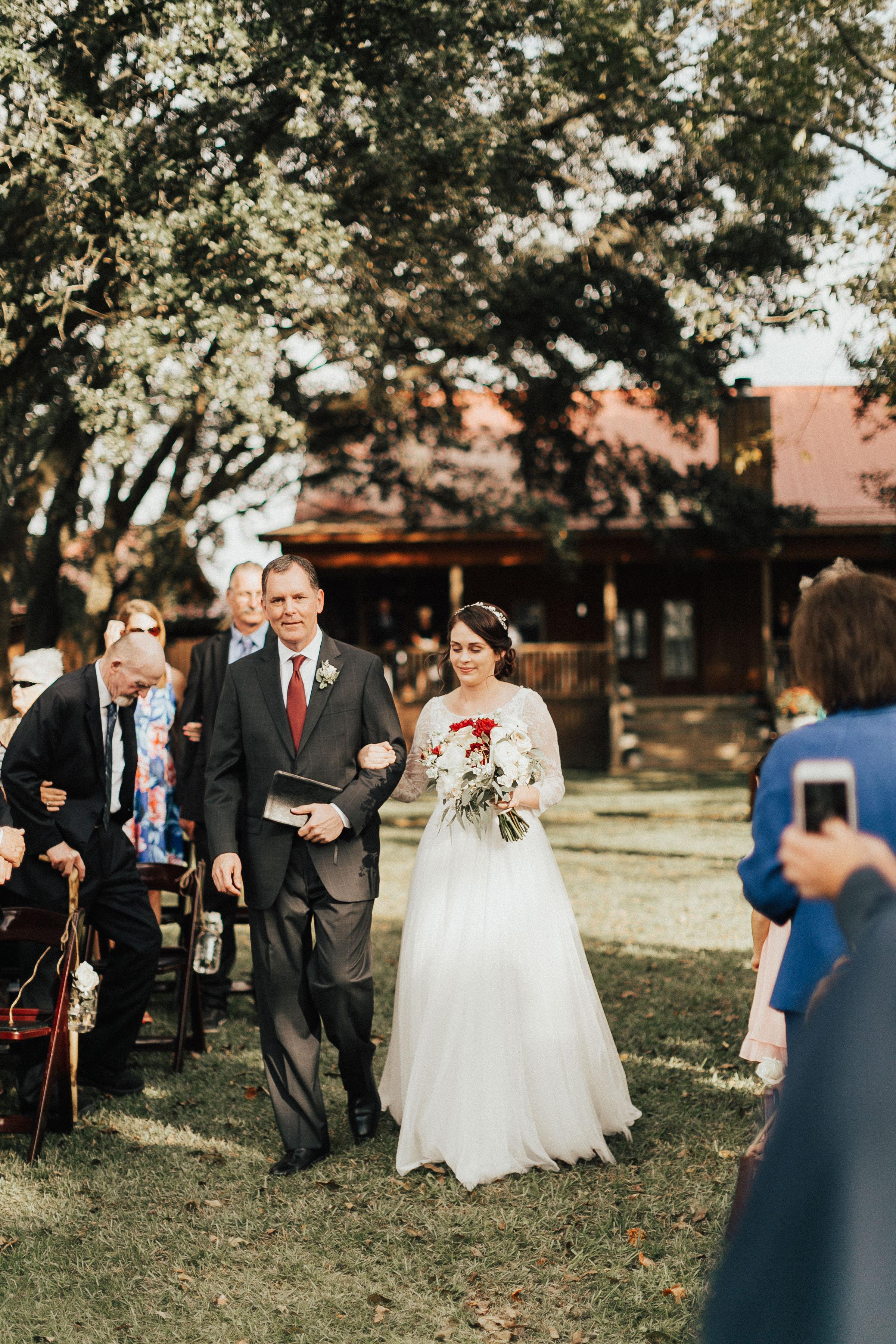 Kayla Nicole Photography, Robertsdale AL, Bailey Wedding-258.jpg