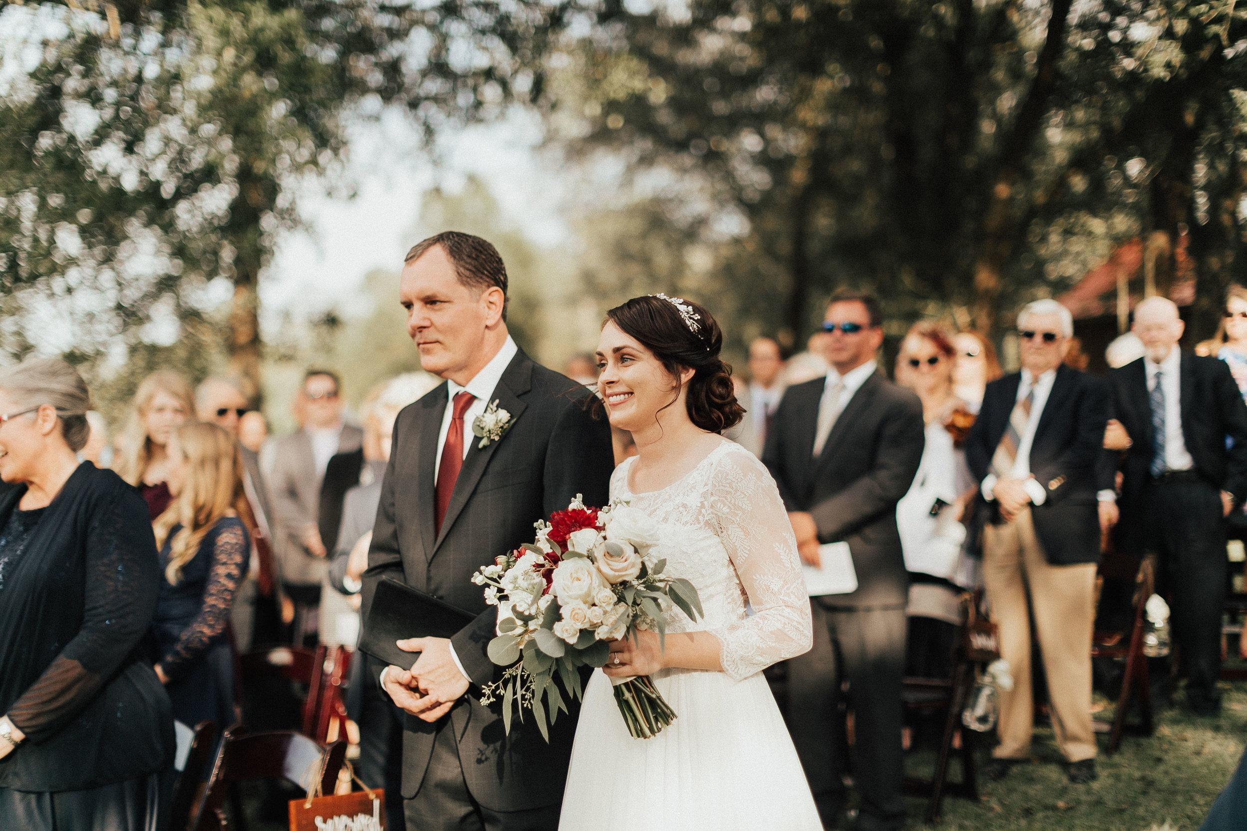 Kayla Nicole Photography, Robertsdale AL, Bailey Wedding-261.jpg