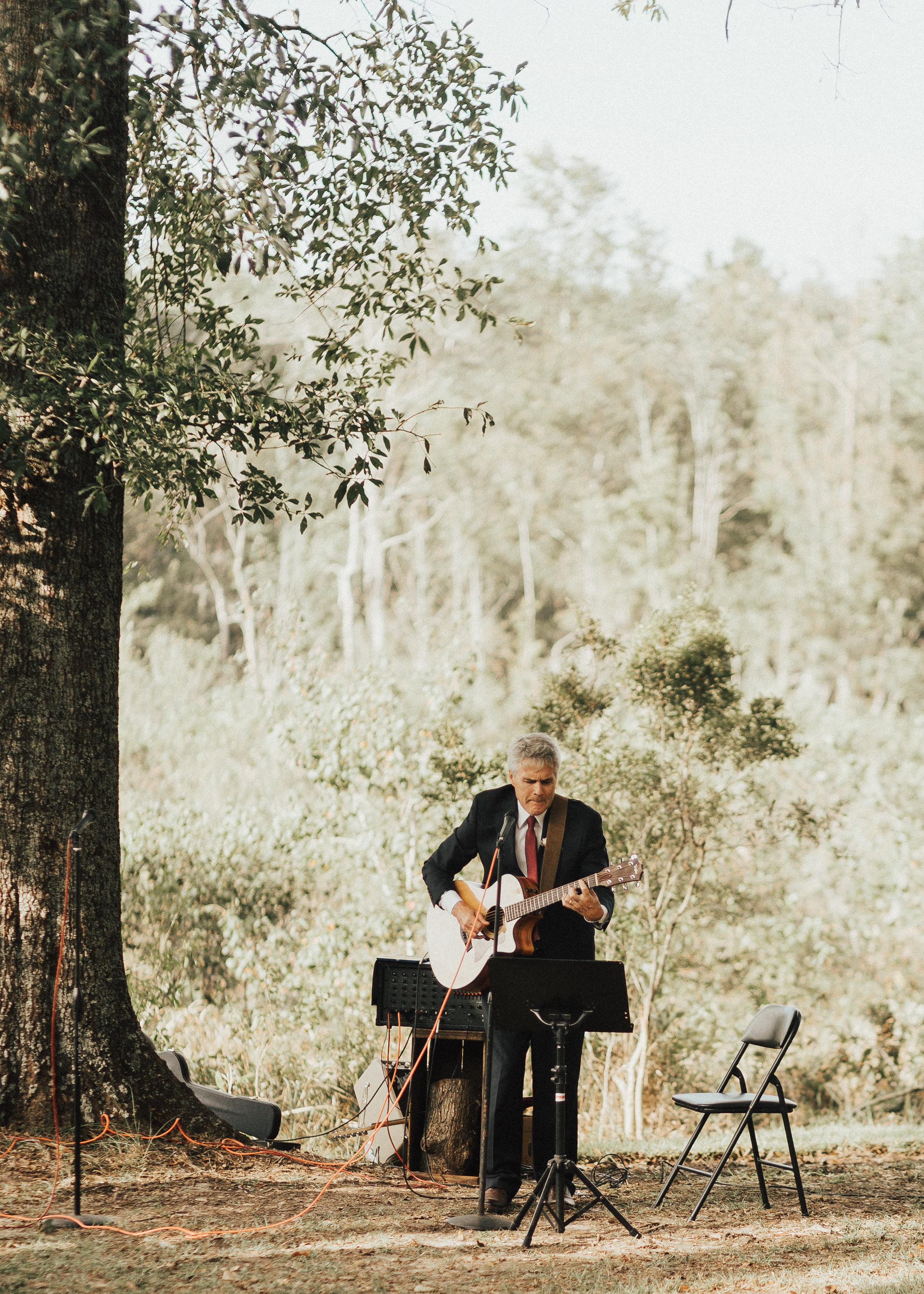 Kayla Nicole Photography, Robertsdale AL, Bailey Wedding-265.jpg