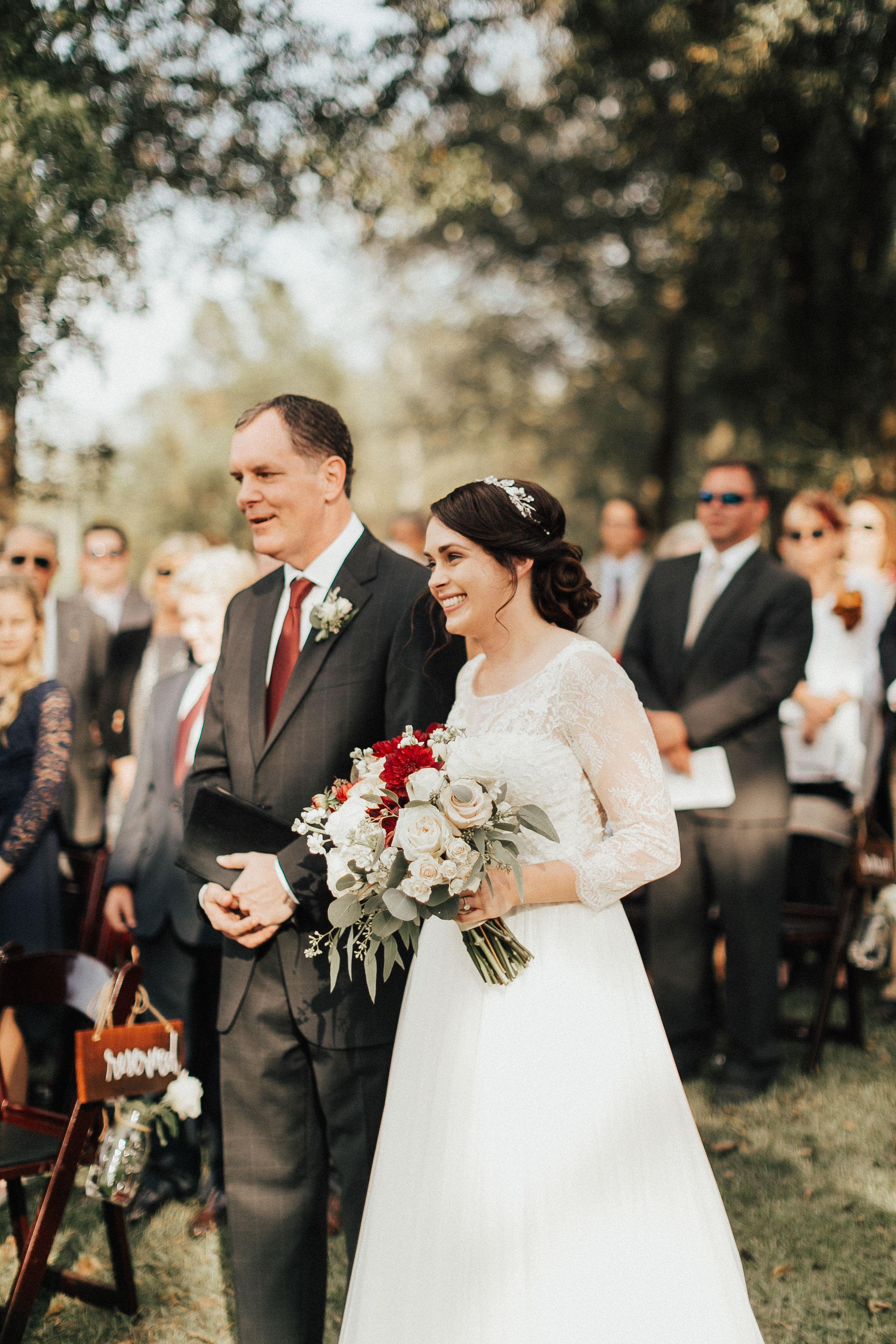 Kayla Nicole Photography, Robertsdale AL, Bailey Wedding-270.jpg