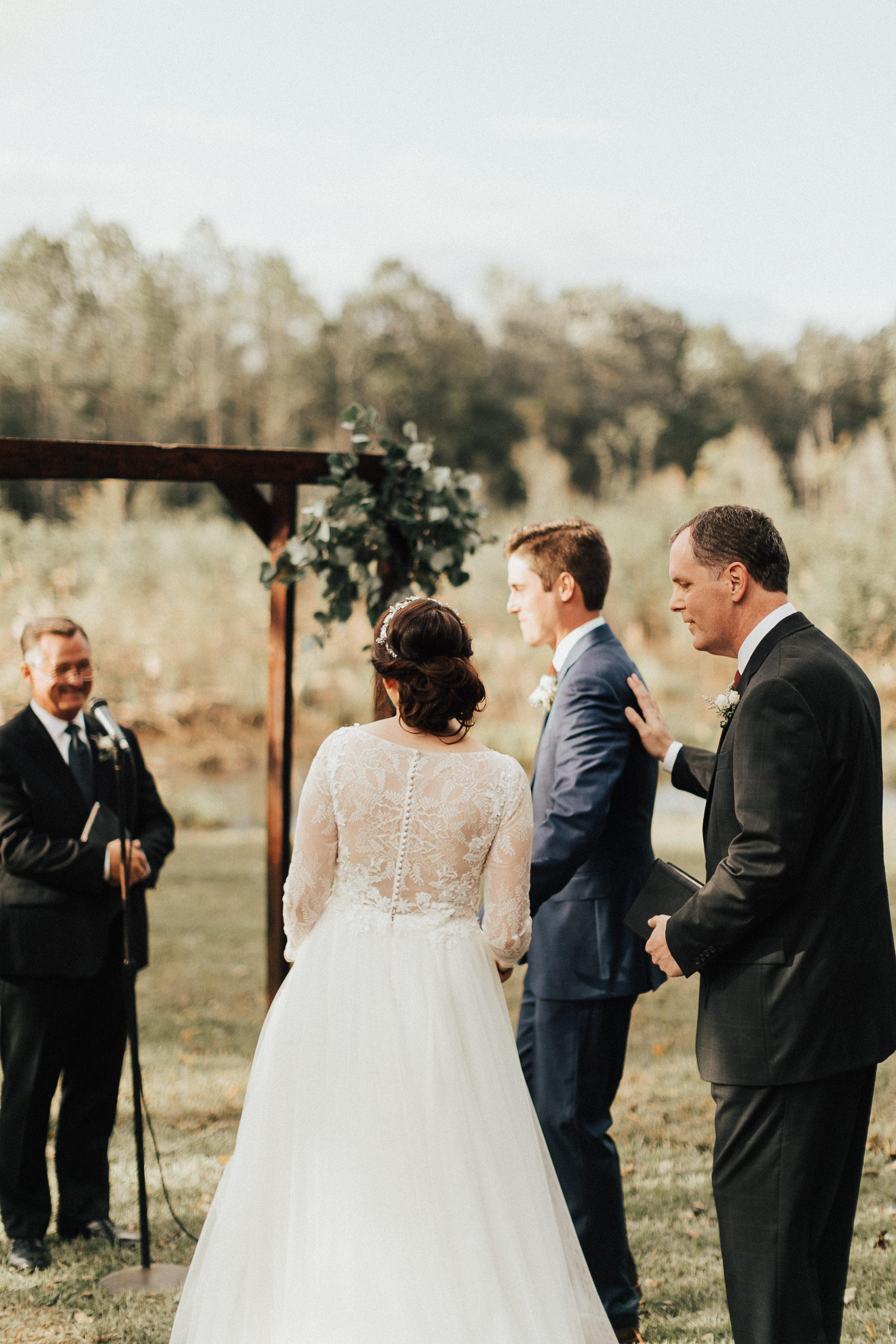 Kayla Nicole Photography, Robertsdale AL, Bailey Wedding-278.jpg