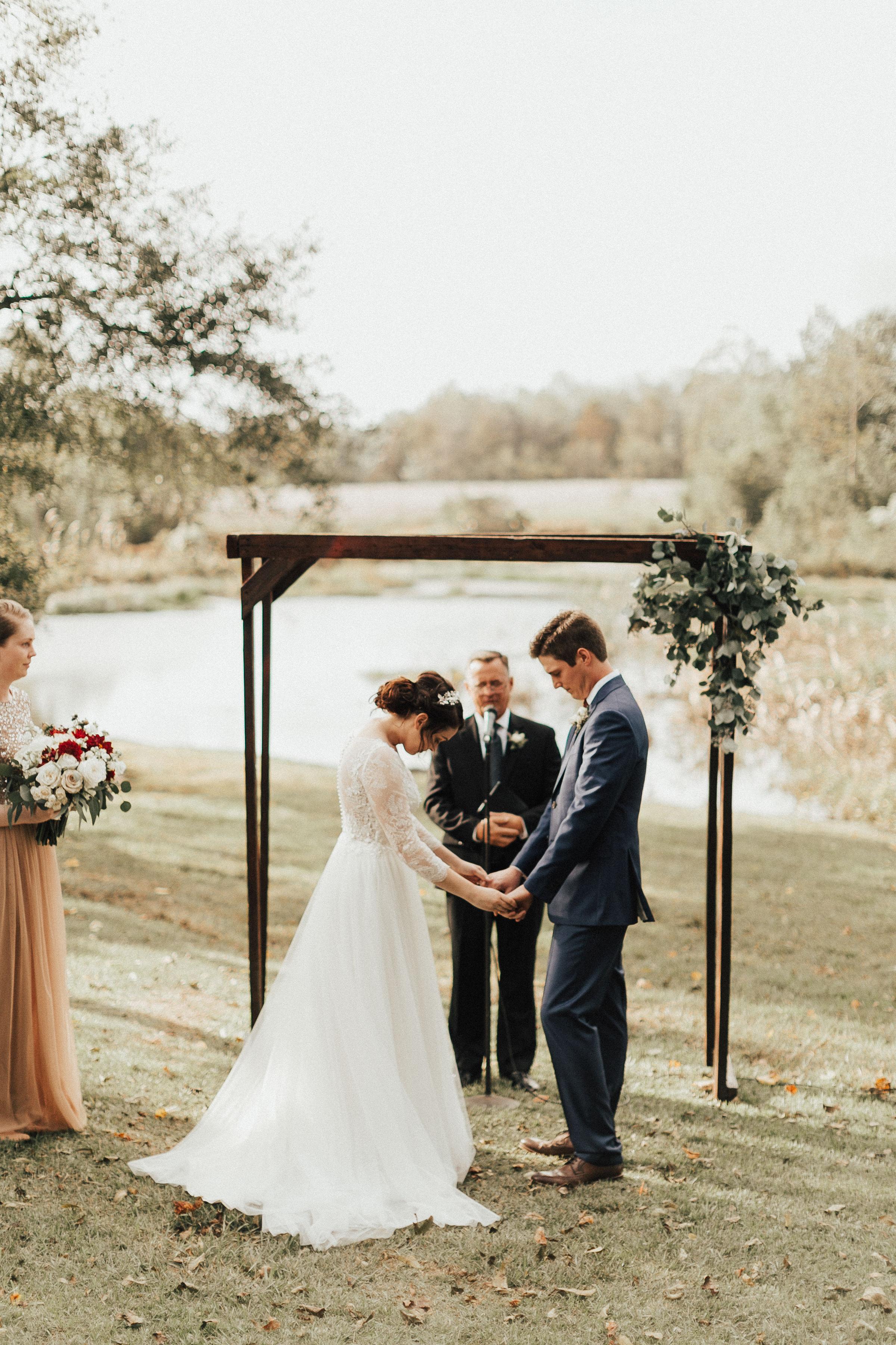 Kayla Nicole Photography, Robertsdale AL, Bailey Wedding-280.jpg