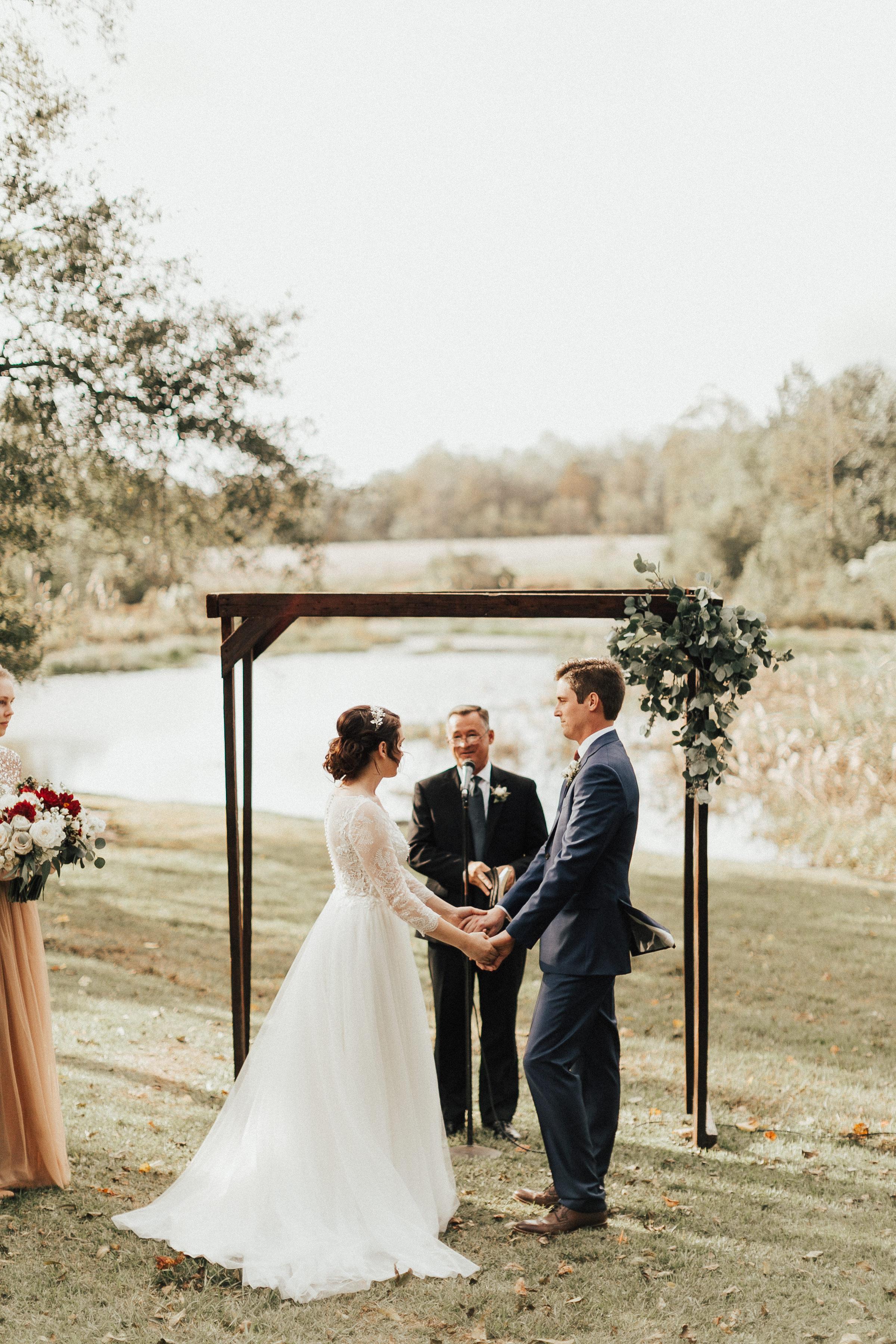 Kayla Nicole Photography, Robertsdale AL, Bailey Wedding-282.jpg