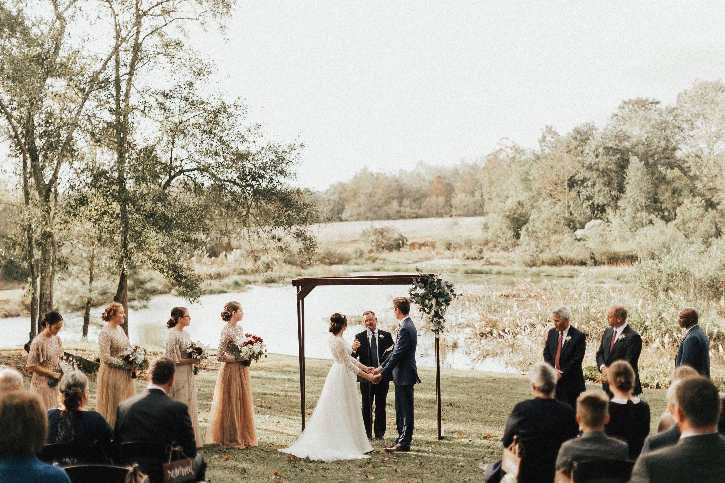 Kayla Nicole Photography, Robertsdale AL, Bailey Wedding-285.jpg