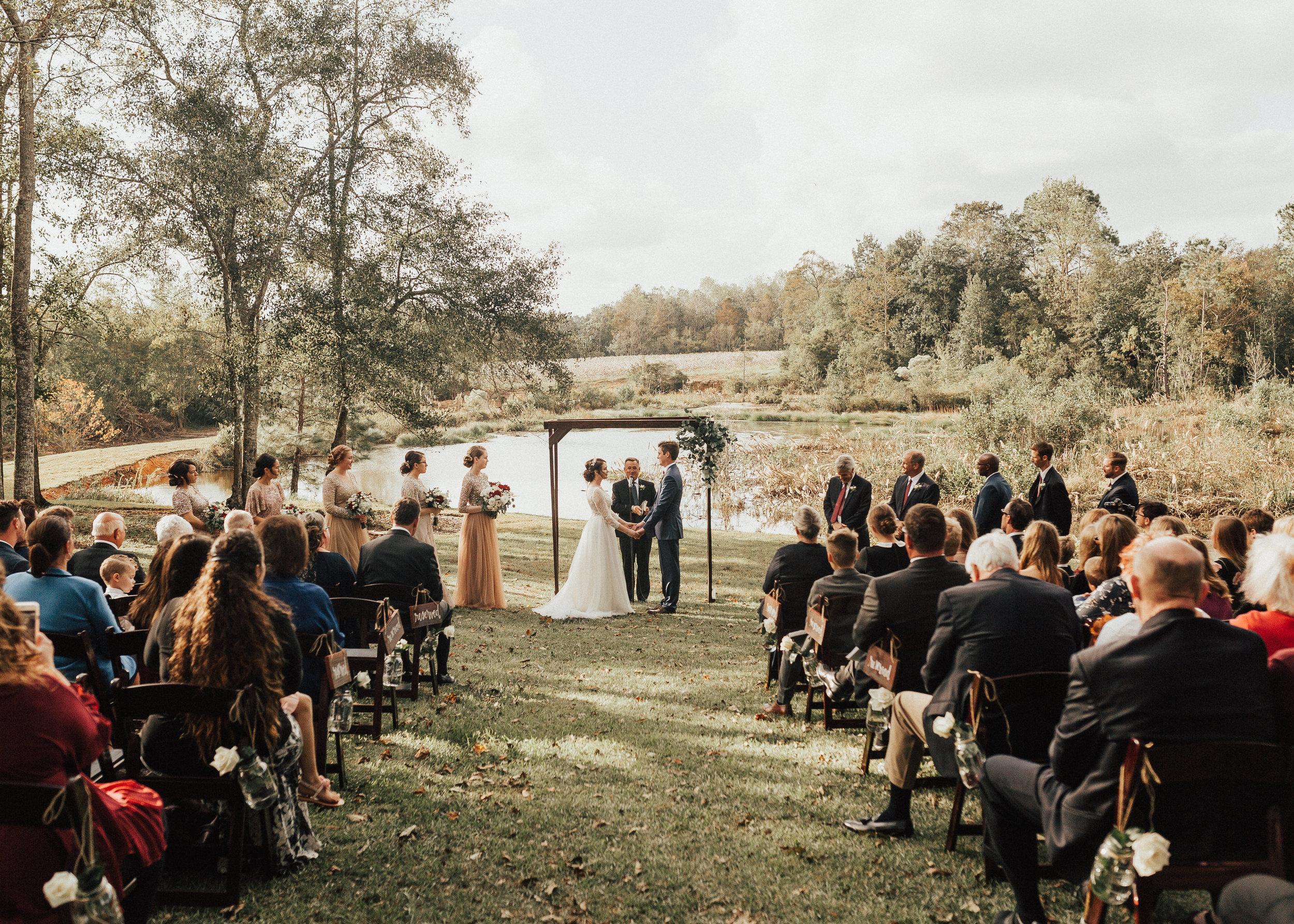 Kayla Nicole Photography, Robertsdale AL, Bailey Wedding-284.jpg