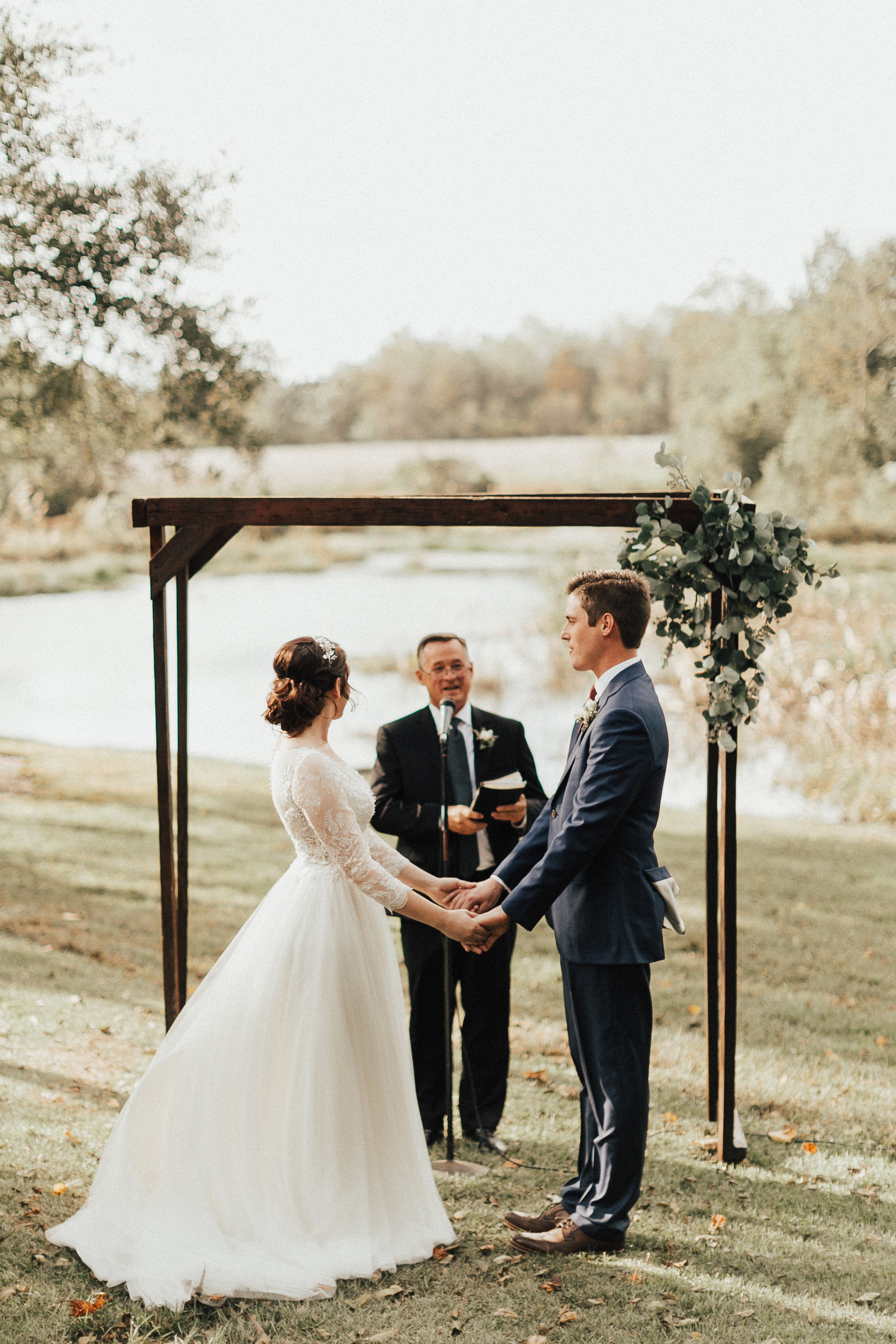 Kayla Nicole Photography, Robertsdale AL, Bailey Wedding-288.jpg