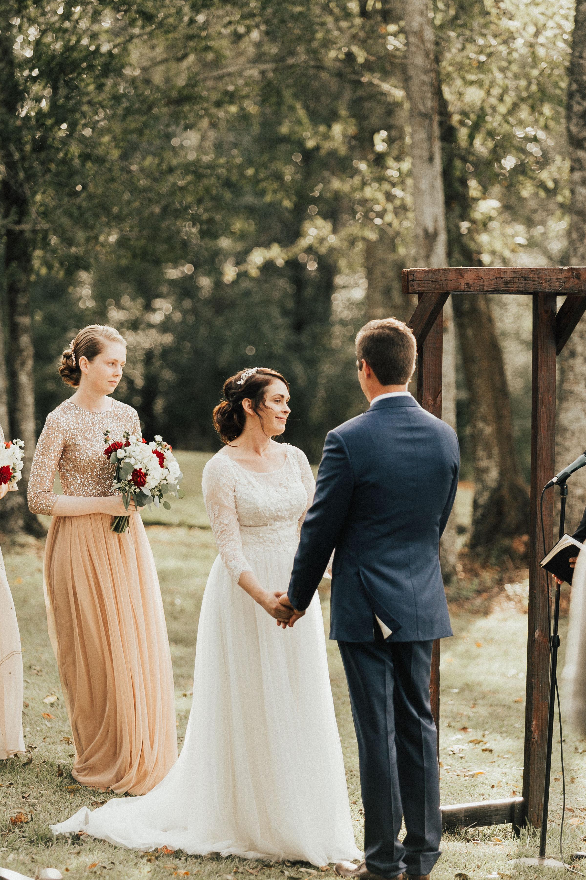 Kayla Nicole Photography, Robertsdale AL, Bailey Wedding-293.jpg