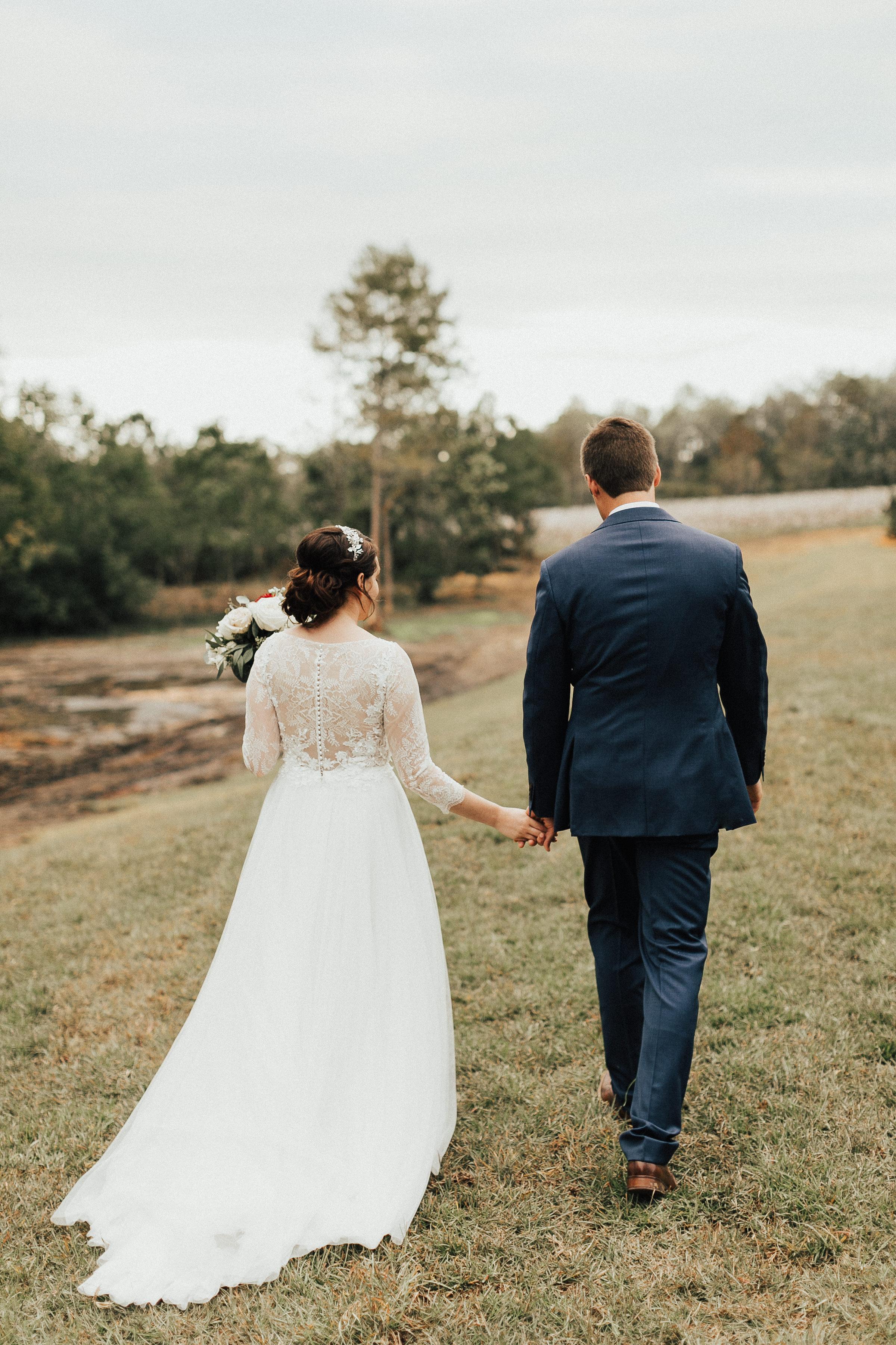 Kayla Nicole Photography, Robertsdale AL, Bailey Wedding-383.jpg