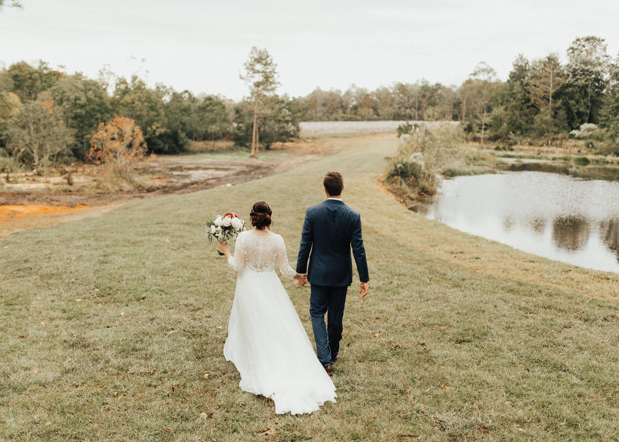 Kayla Nicole Photography, Robertsdale AL, Bailey Wedding-381.jpg