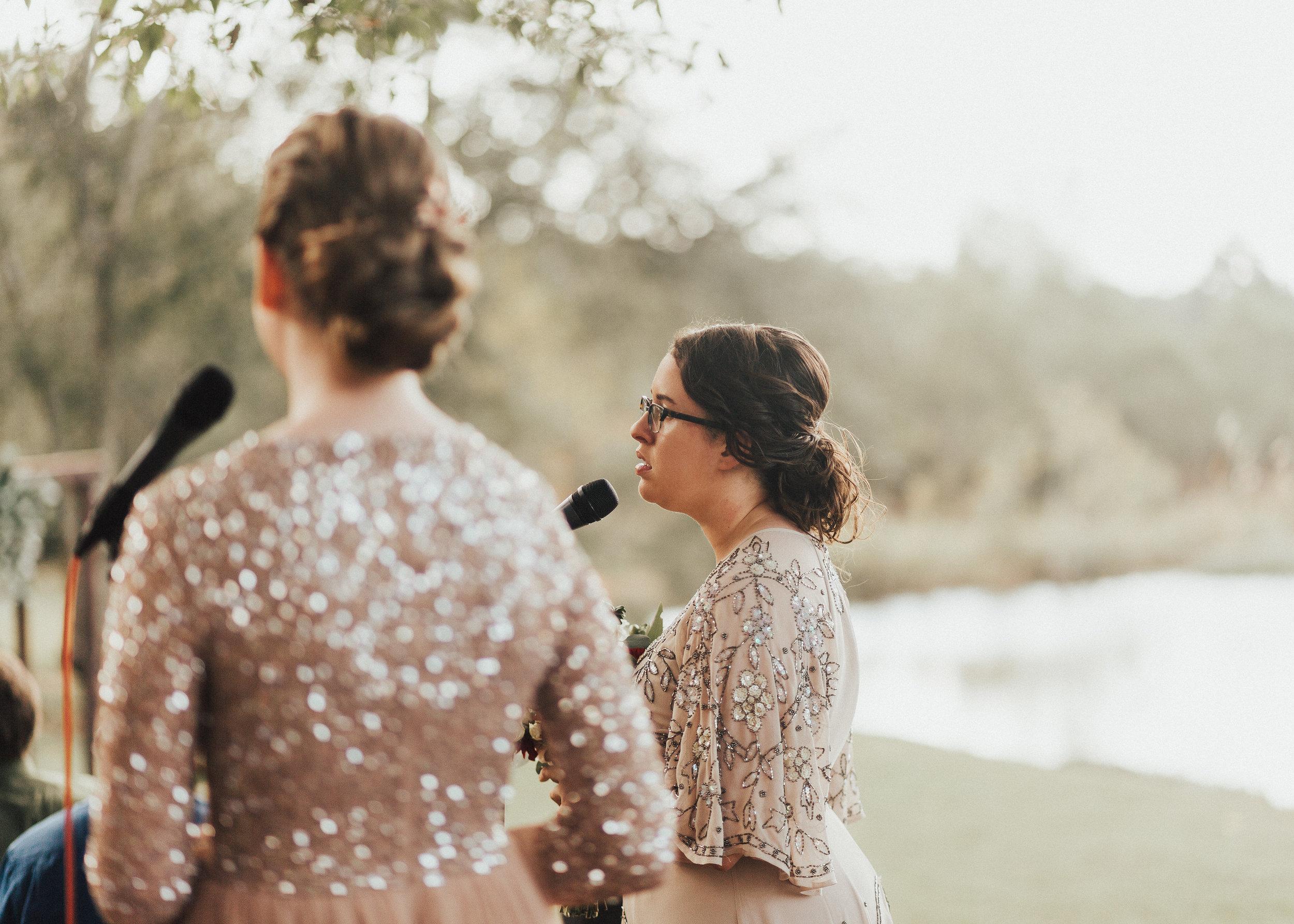 Kayla Nicole Photography, Robertsdale AL, Bailey Wedding-301.jpg