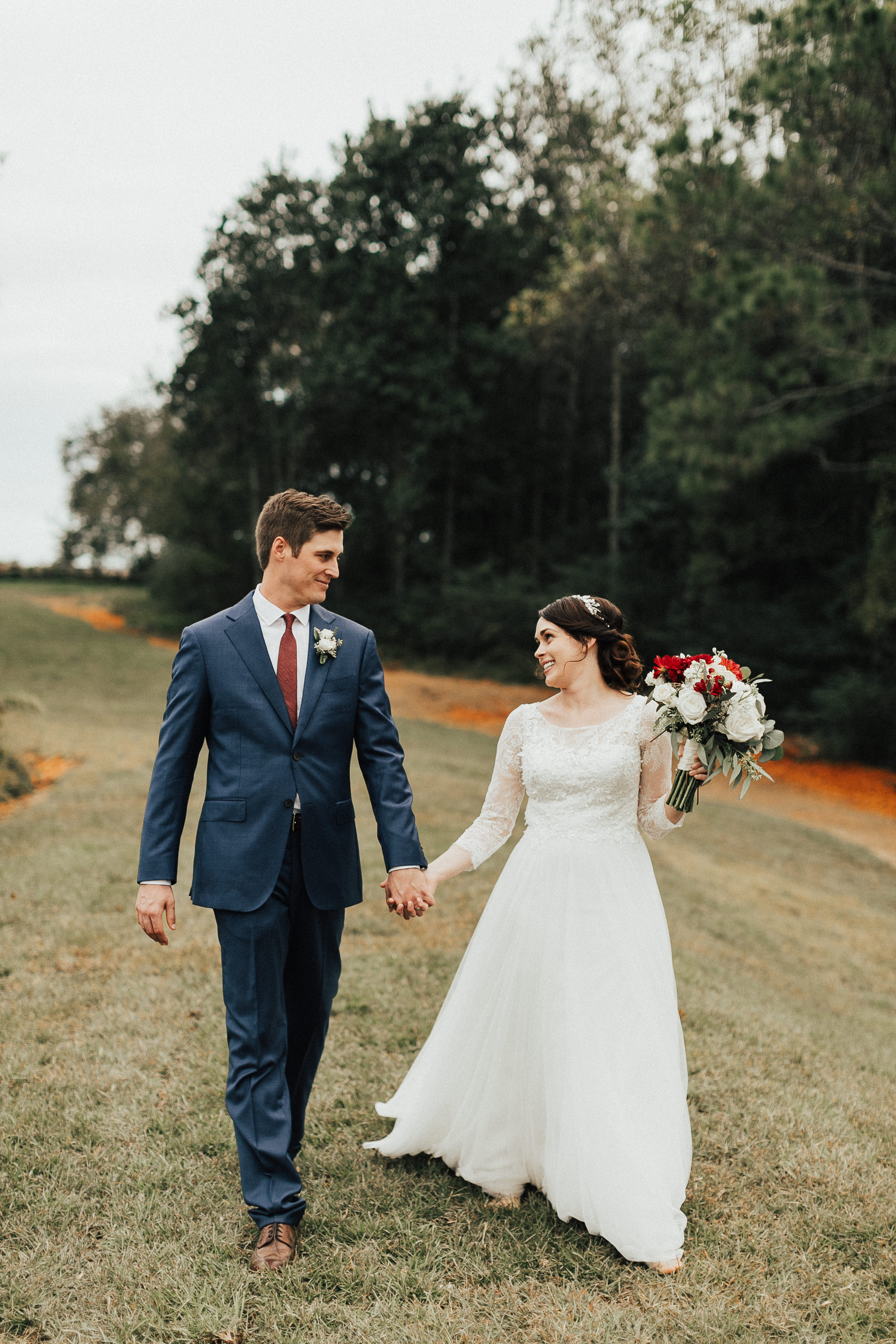 Kayla Nicole Photography, Robertsdale AL, Bailey Wedding-391.jpg