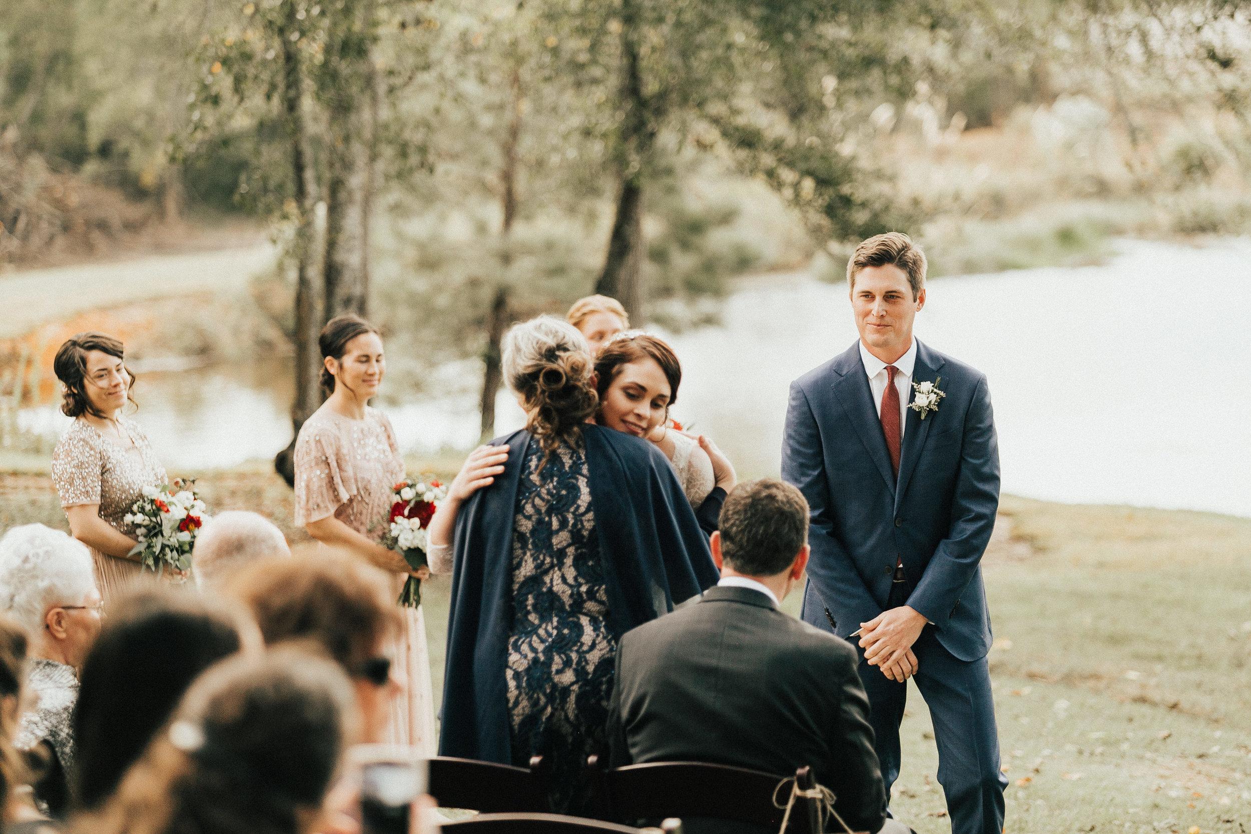 Kayla Nicole Photography, Robertsdale AL, Bailey Wedding-302.jpg