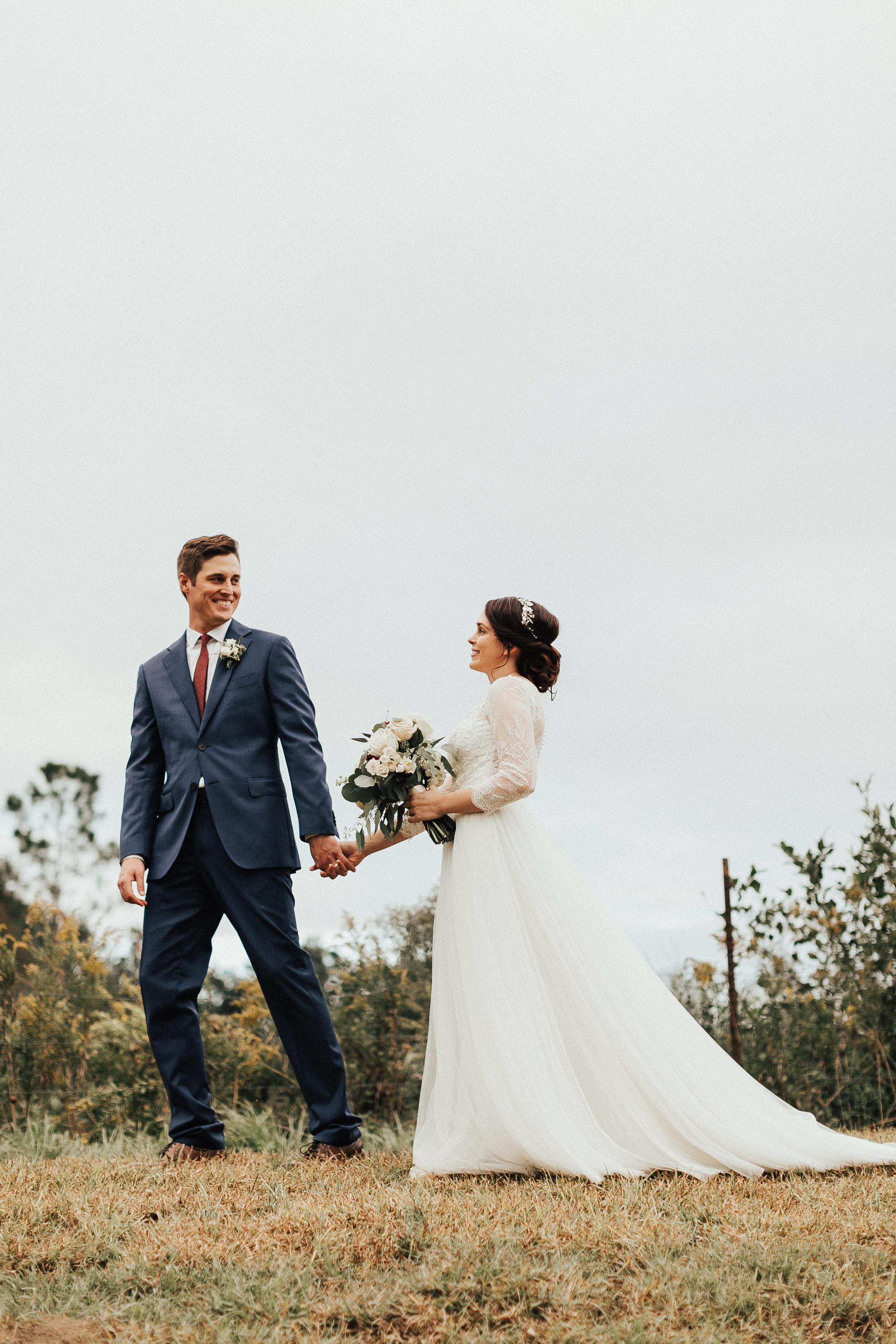 Kayla Nicole Photography, Robertsdale AL, Bailey Wedding-396.jpg