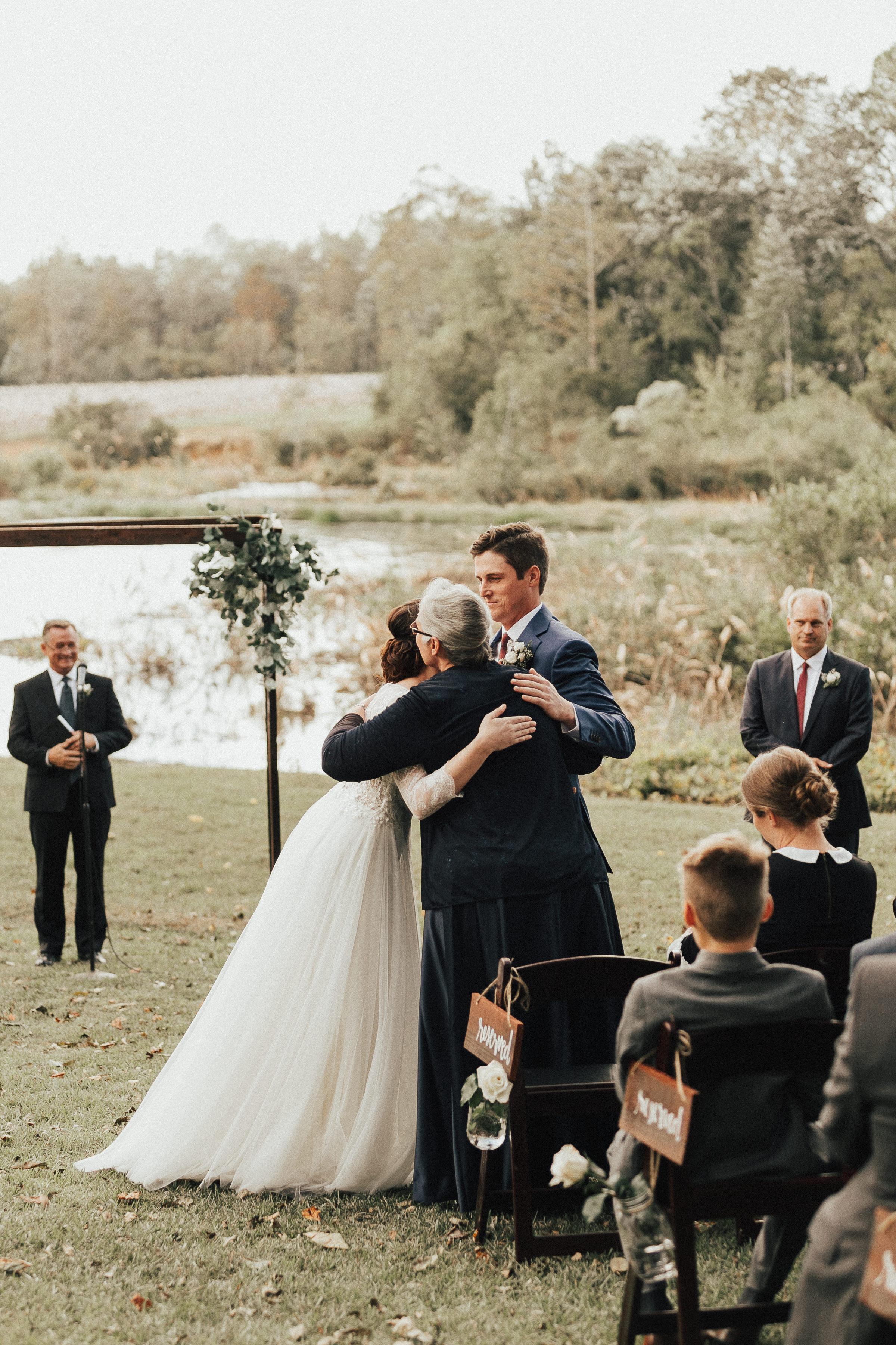 Kayla Nicole Photography, Robertsdale AL, Bailey Wedding-310.jpg