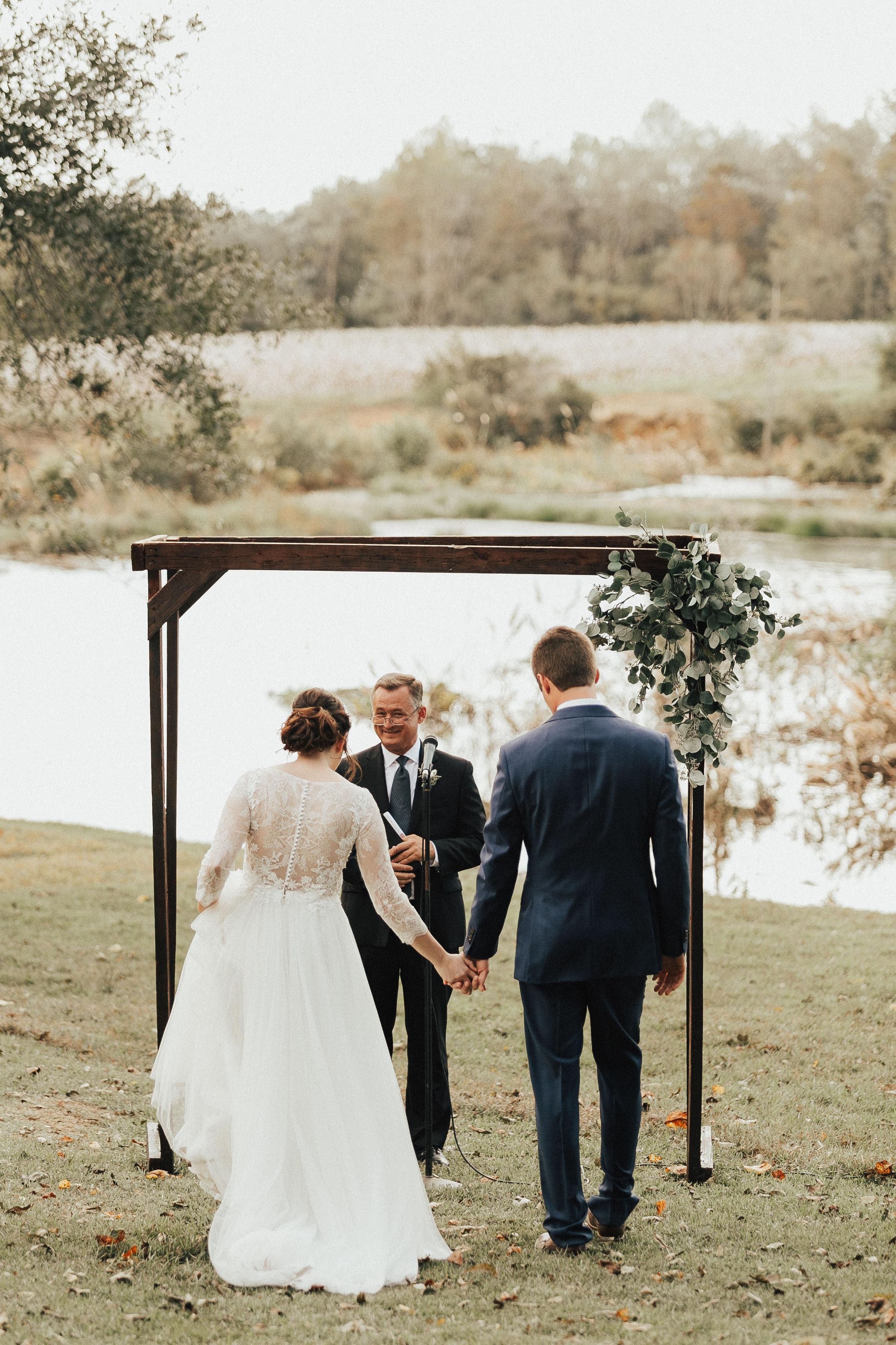 Kayla Nicole Photography, Robertsdale AL, Bailey Wedding-311.jpg