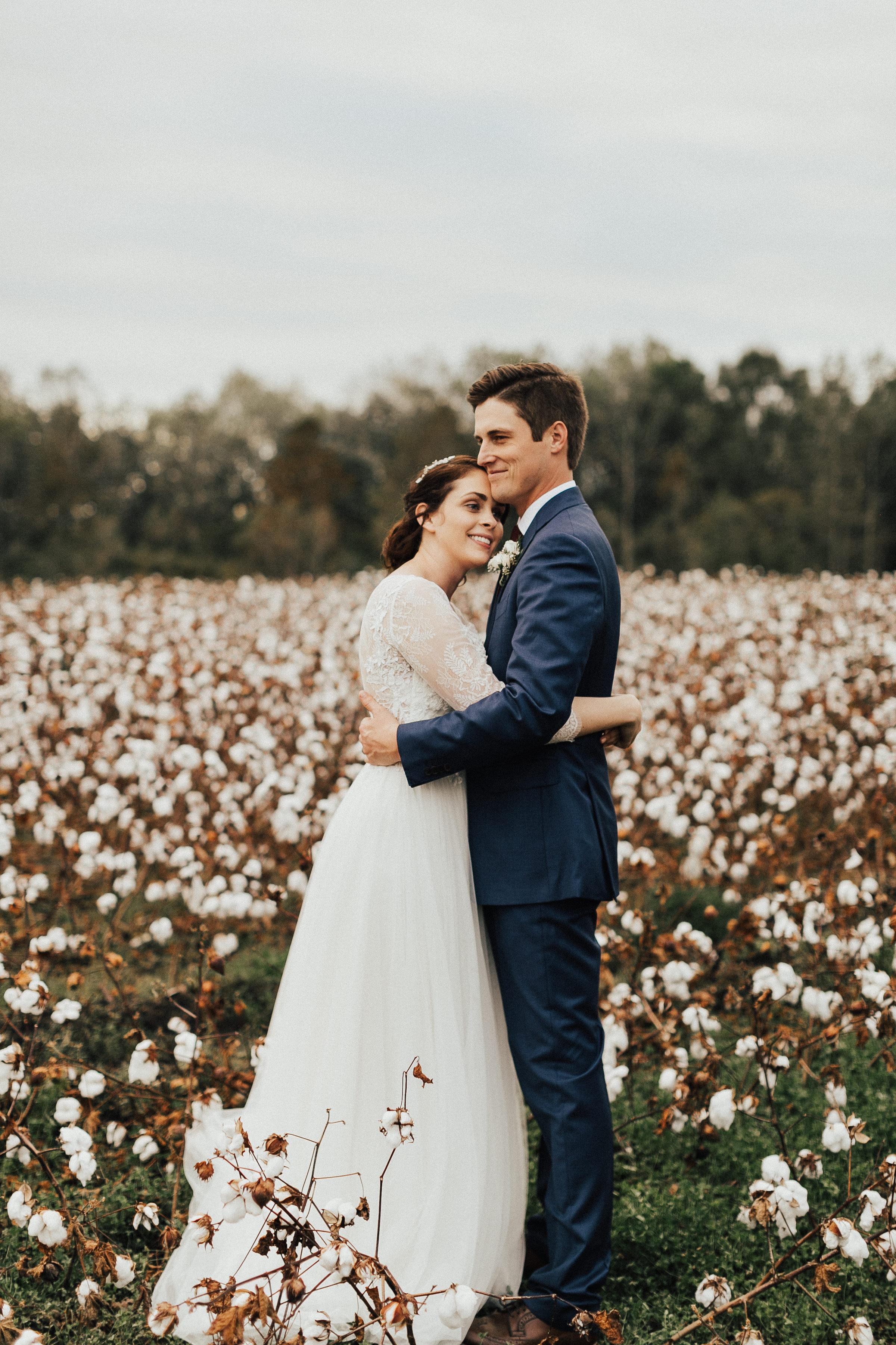 Kayla Nicole Photography, Robertsdale AL, Bailey Wedding-401.jpg