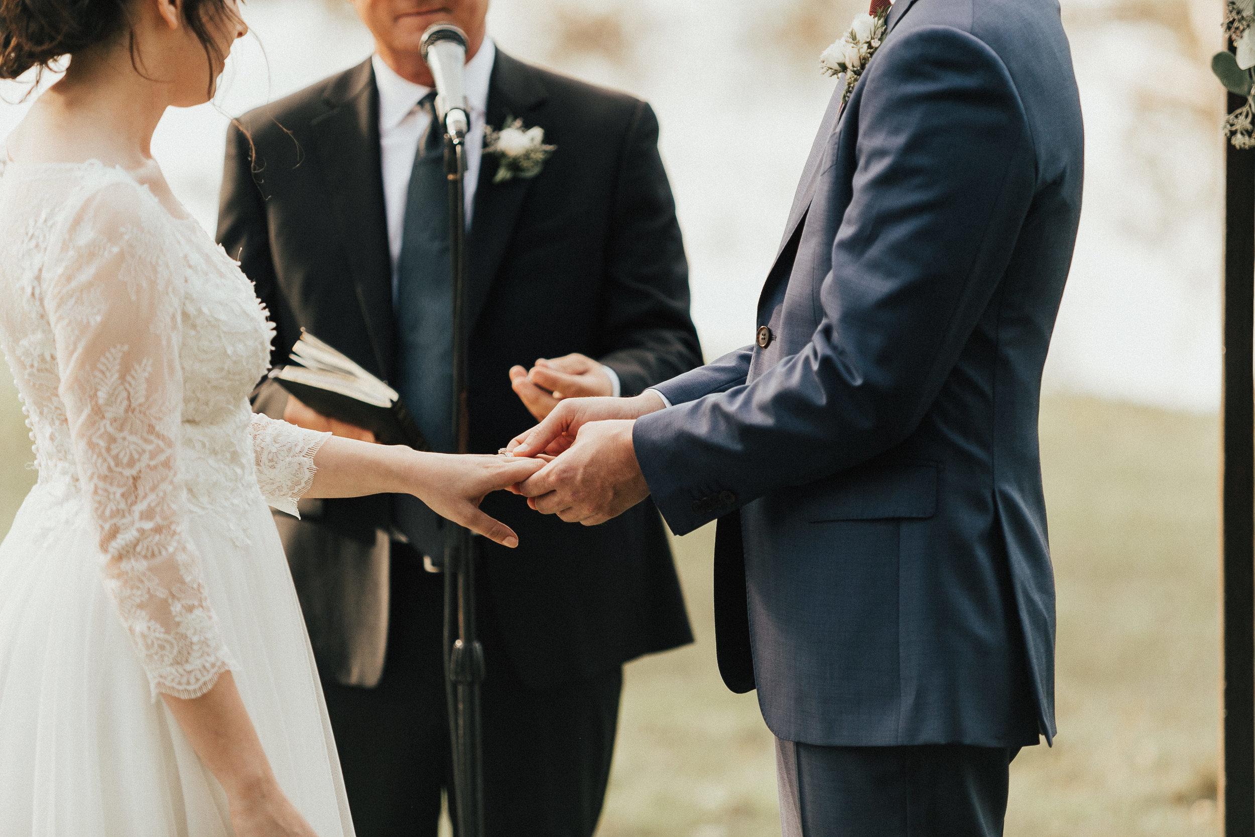 Kayla Nicole Photography, Robertsdale AL, Bailey Wedding-325.jpg