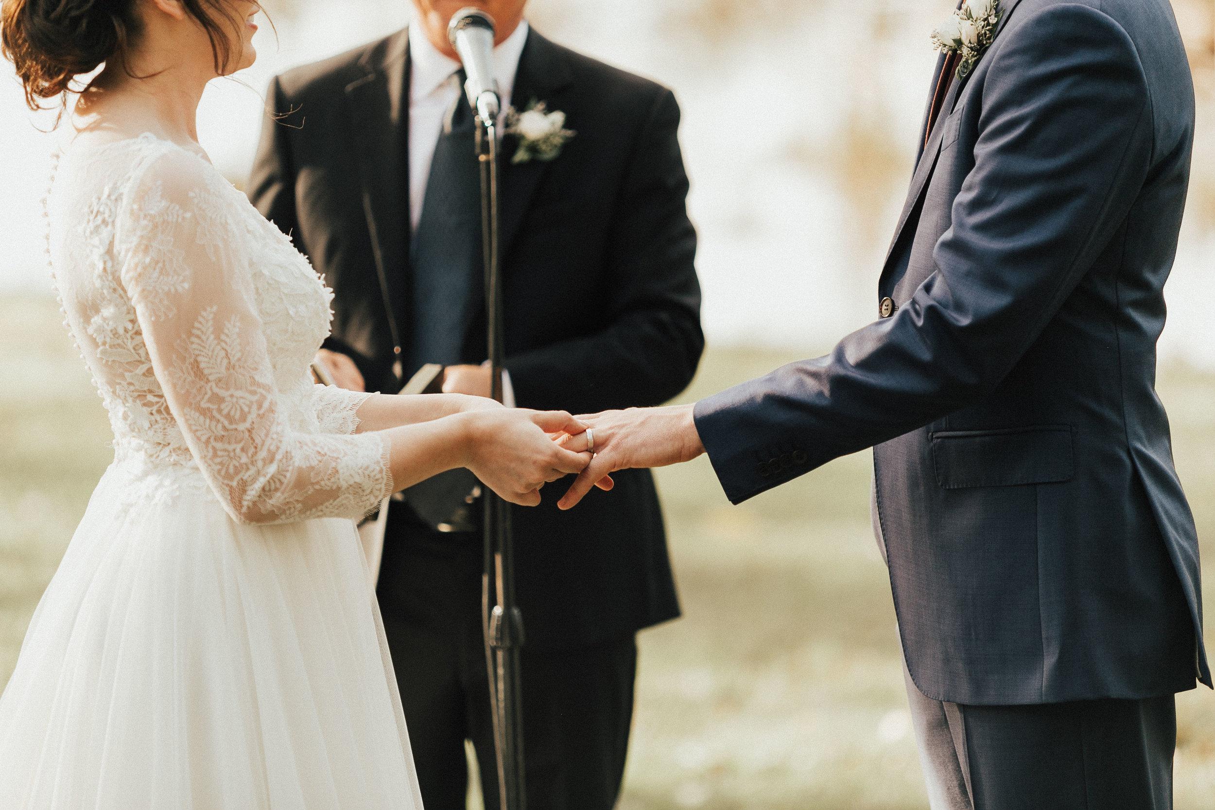 Kayla Nicole Photography, Robertsdale AL, Bailey Wedding-328.jpg