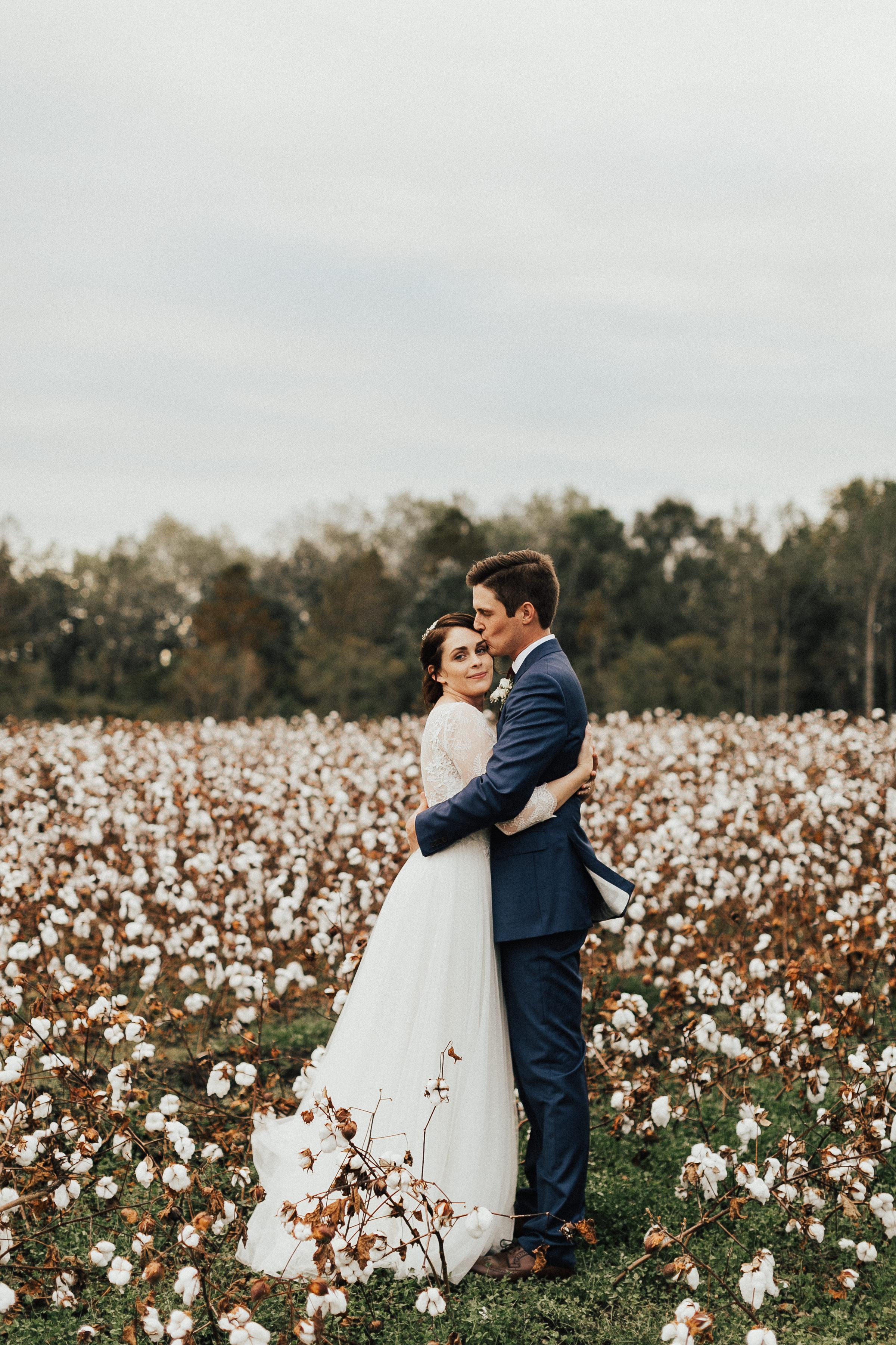 Kayla Nicole Photography, Robertsdale AL, Bailey Wedding-402.jpg