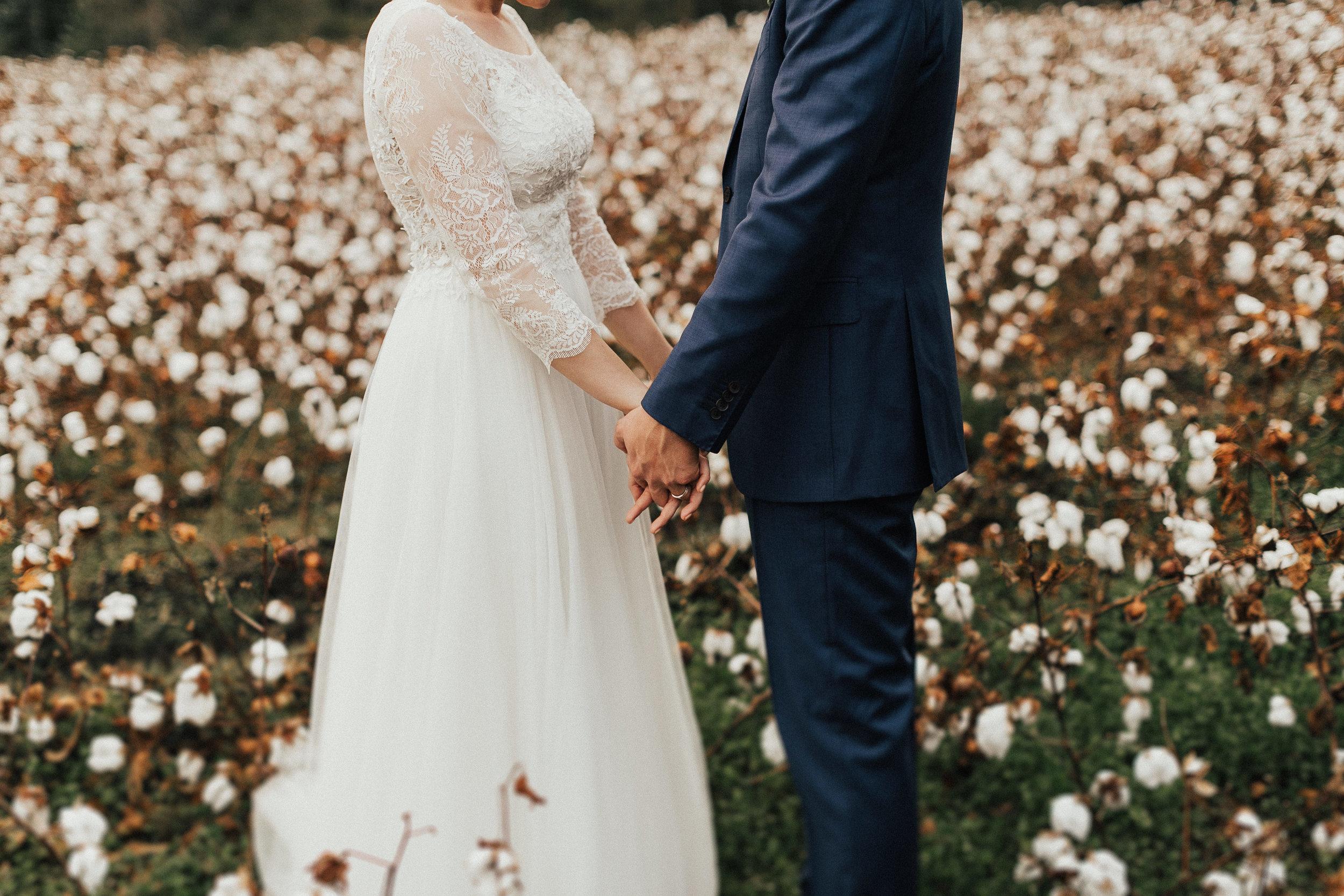 Kayla Nicole Photography, Robertsdale AL, Bailey Wedding-405.jpg