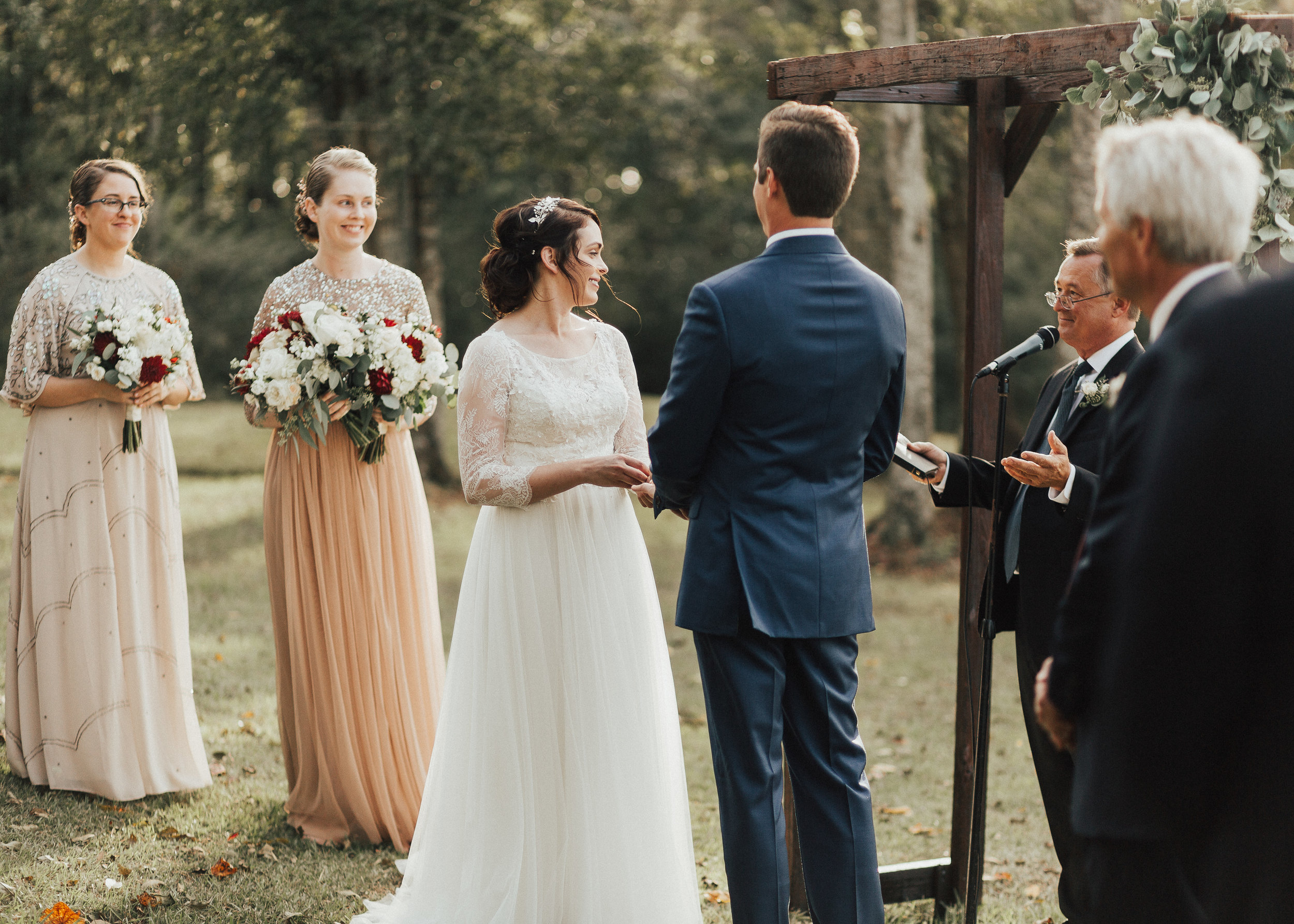 Kayla Nicole Photography, Robertsdale AL, Bailey Wedding-329.jpg
