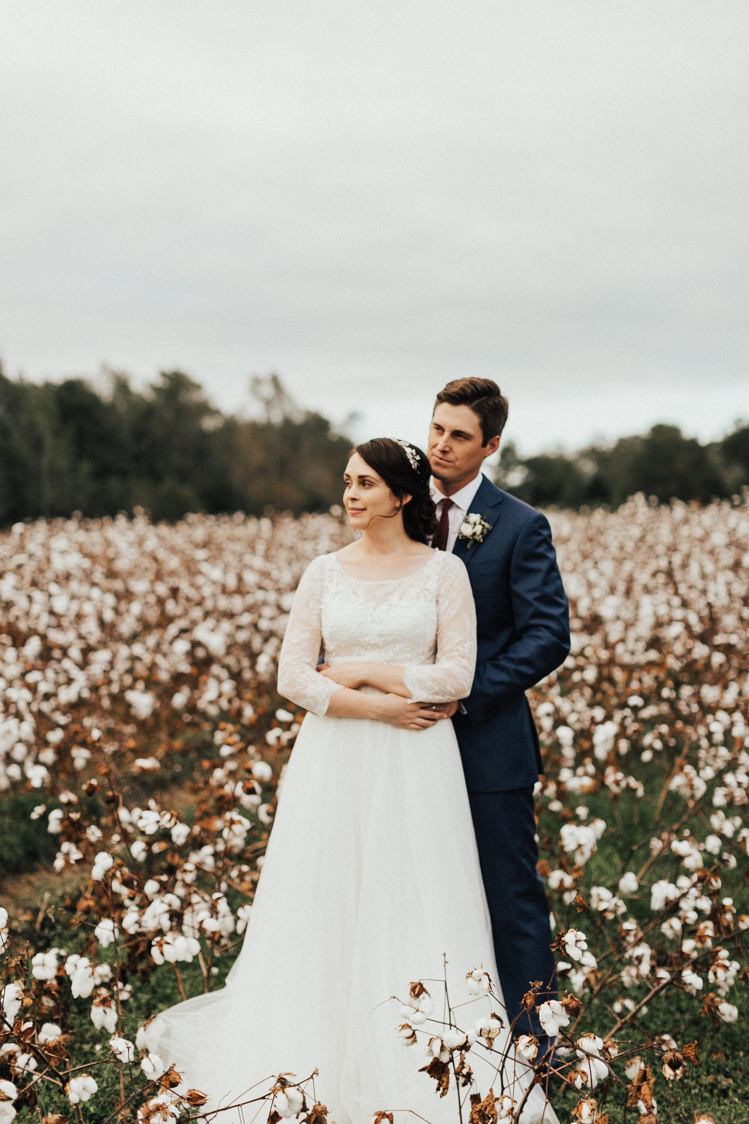 Kayla Nicole Photography, Robertsdale AL, Bailey Wedding-409.jpg