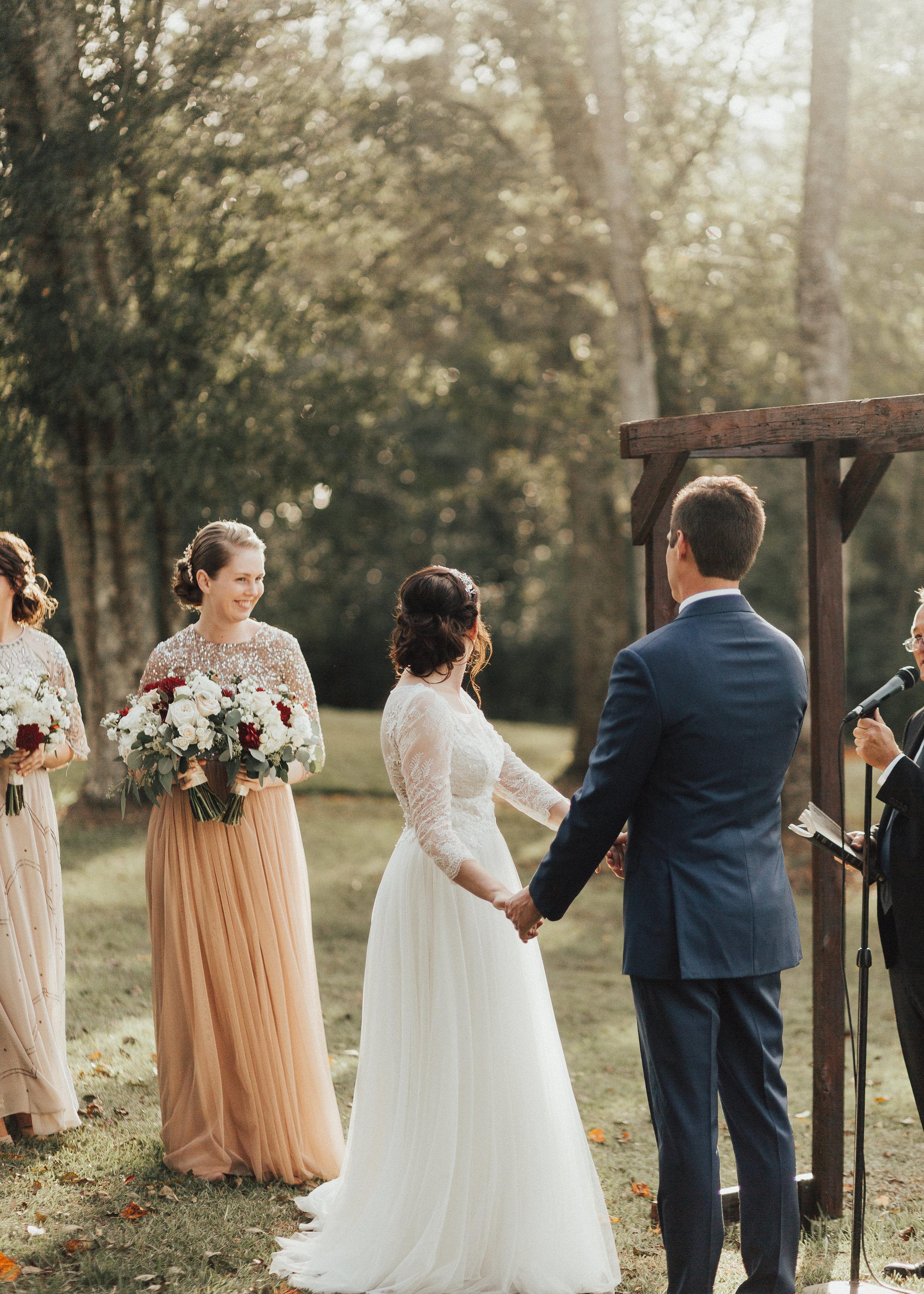 Kayla Nicole Photography, Robertsdale AL, Bailey Wedding-330.jpg