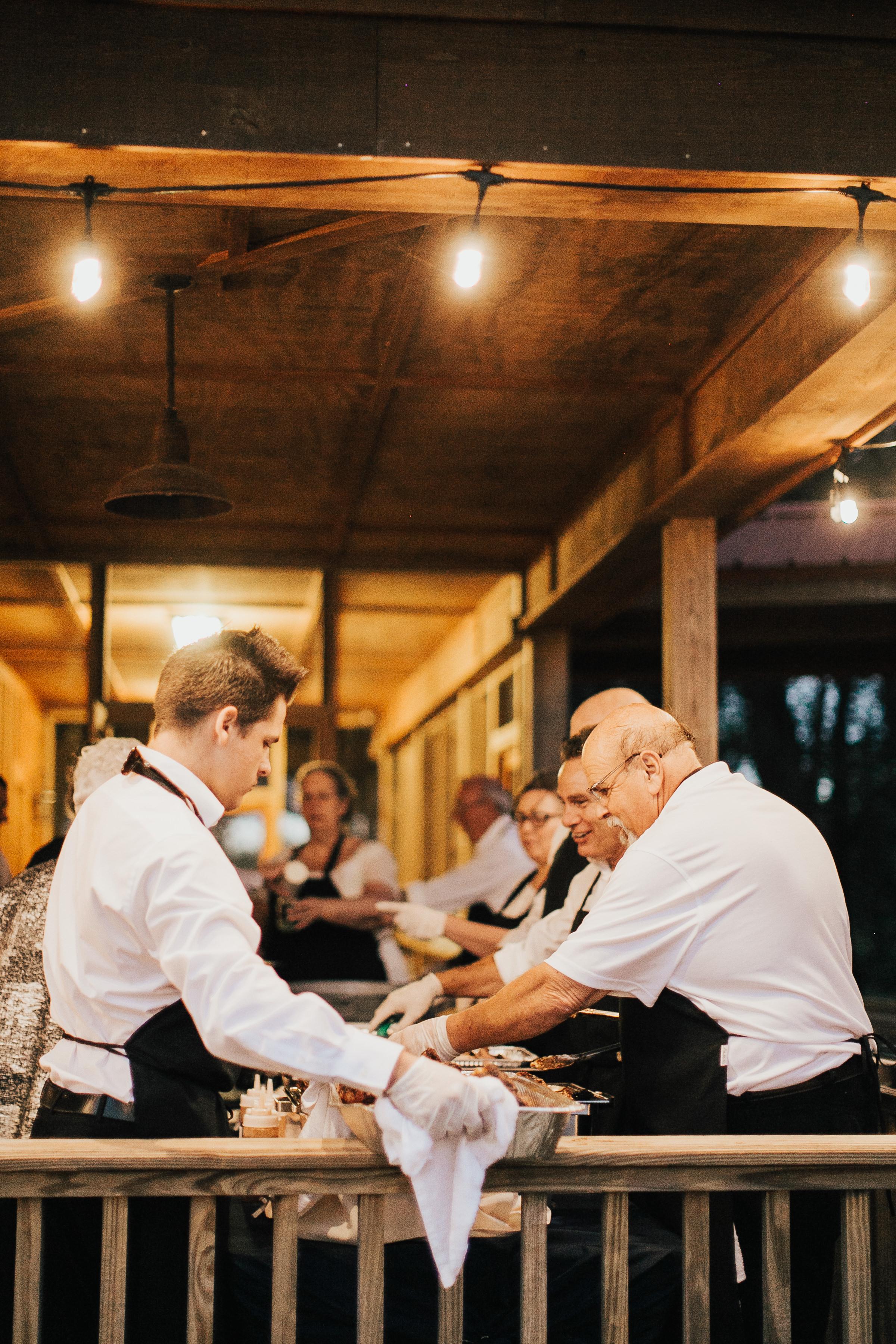 Kayla Nicole Photography, Robertsdale AL, Bailey Wedding-450.jpg