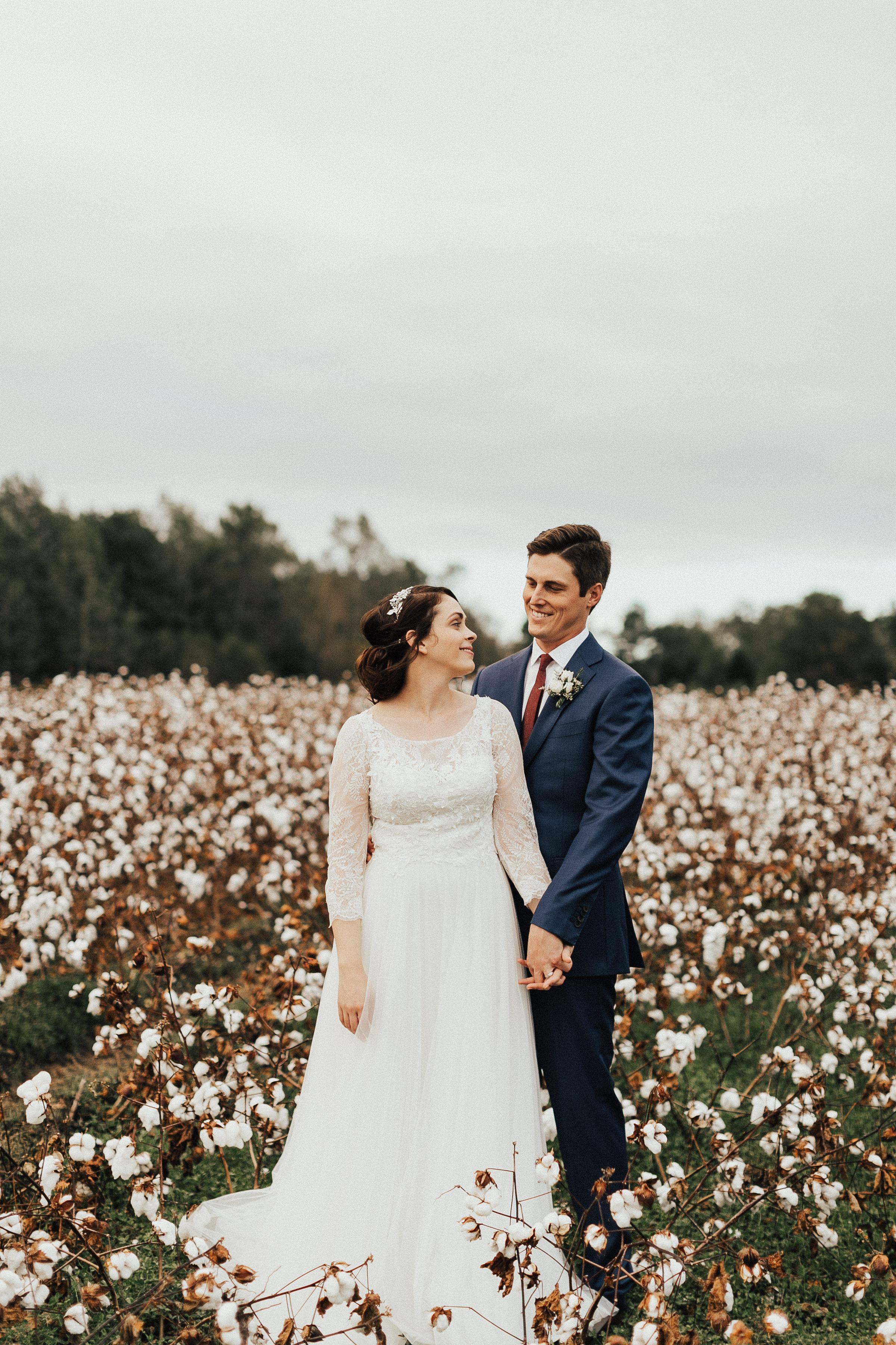 Kayla Nicole Photography, Robertsdale AL, Bailey Wedding-411.jpg