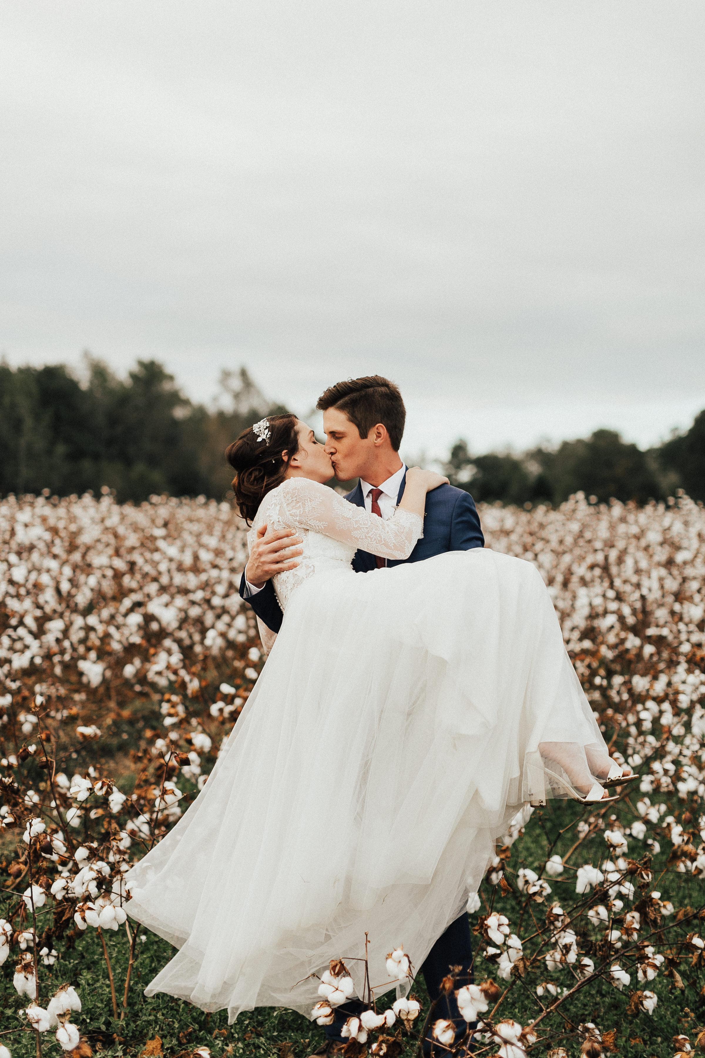 Kayla Nicole Photography, Robertsdale AL, Bailey Wedding-412.jpg