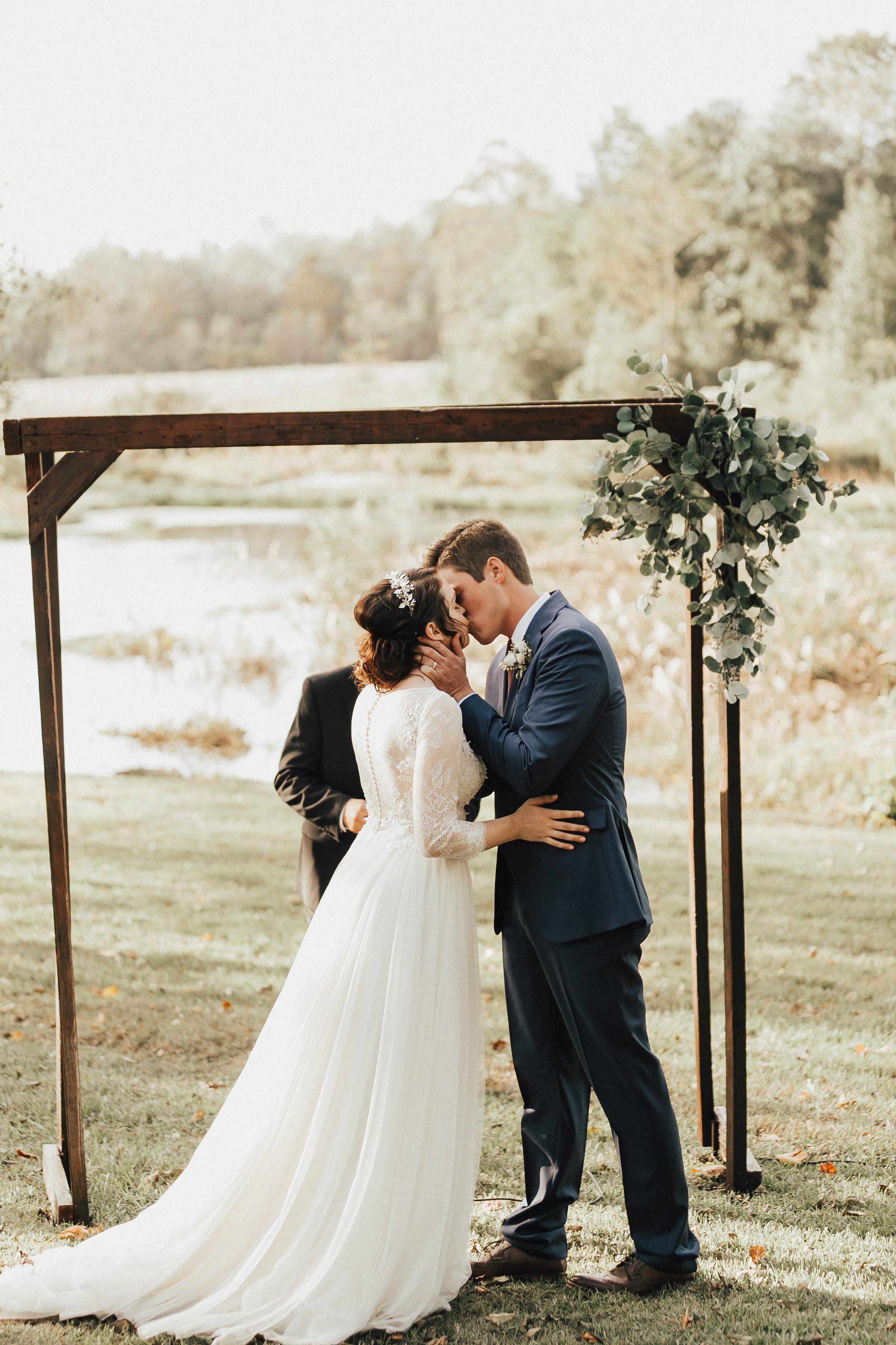 Kayla Nicole Photography, Robertsdale AL, Bailey Wedding-332.jpg