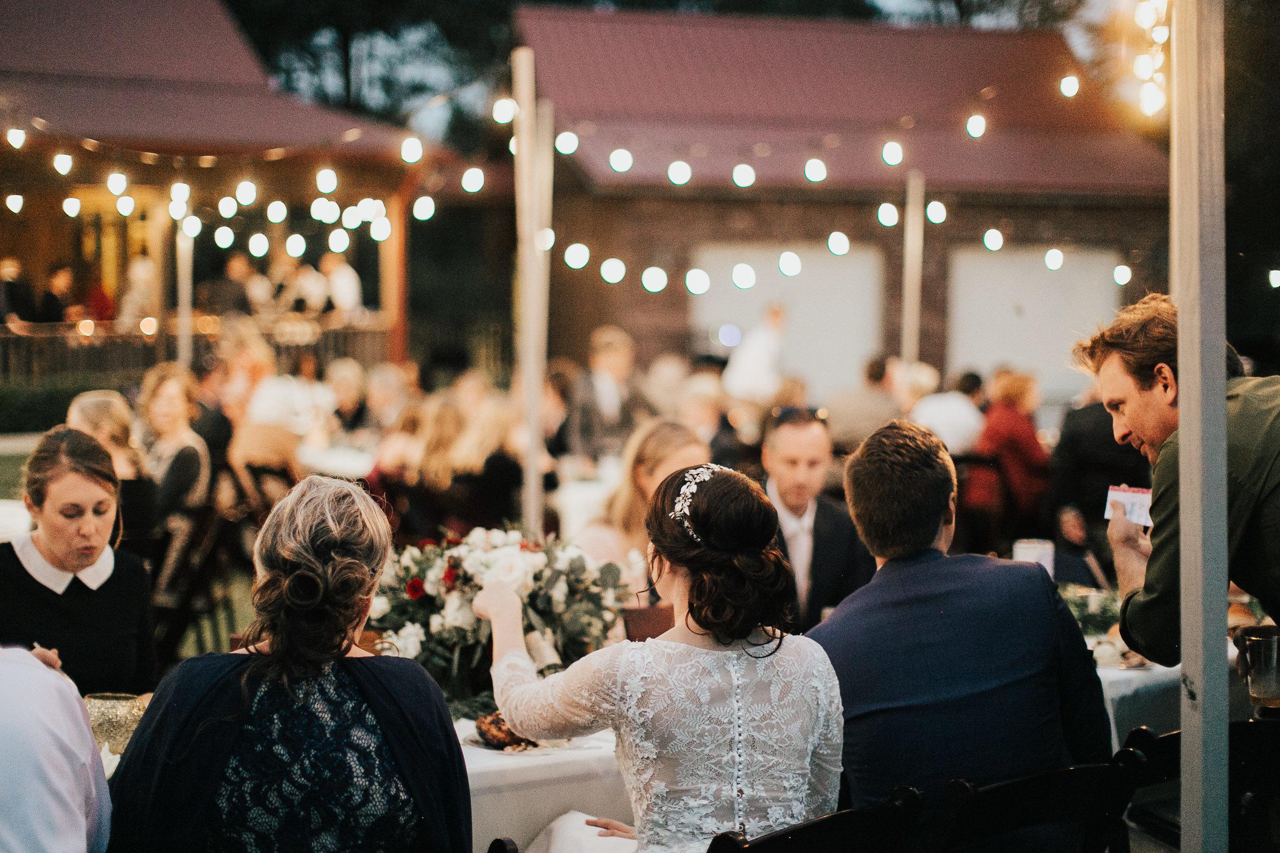 Kayla Nicole Photography, Robertsdale AL, Bailey Wedding-451.jpg