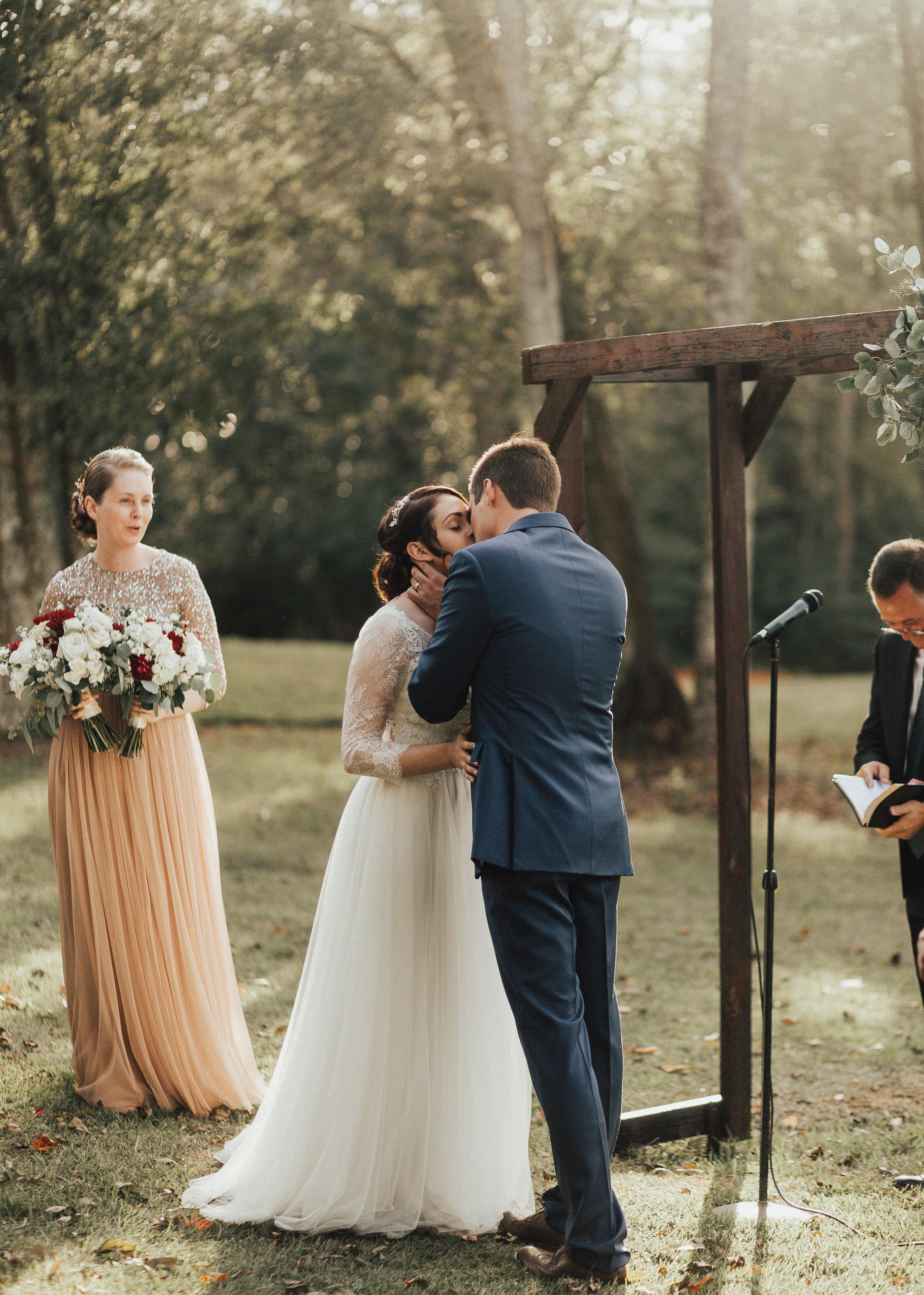 Kayla Nicole Photography, Robertsdale AL, Bailey Wedding-331.jpg