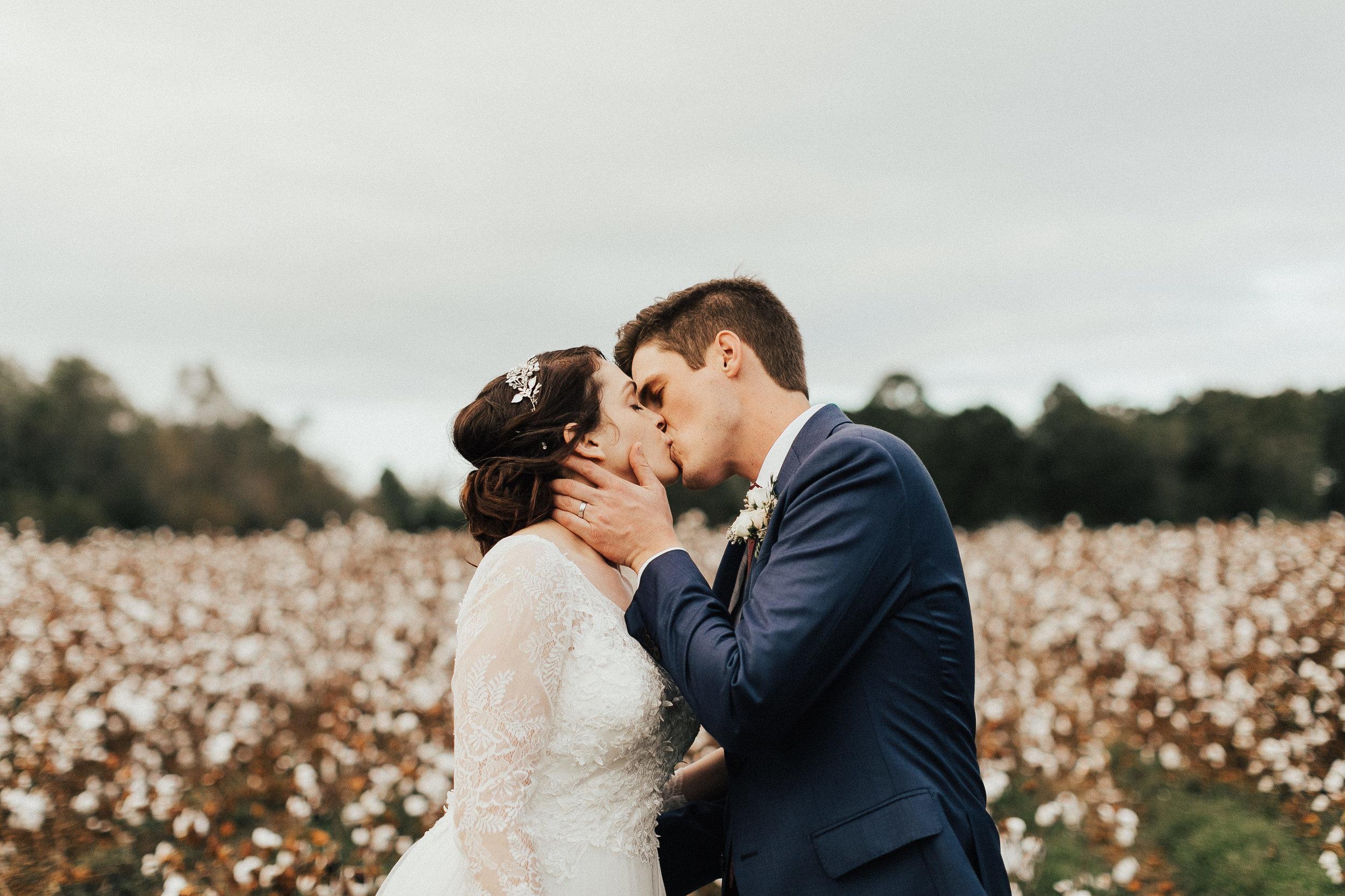 Kayla Nicole Photography, Robertsdale AL, Bailey Wedding-414.jpg