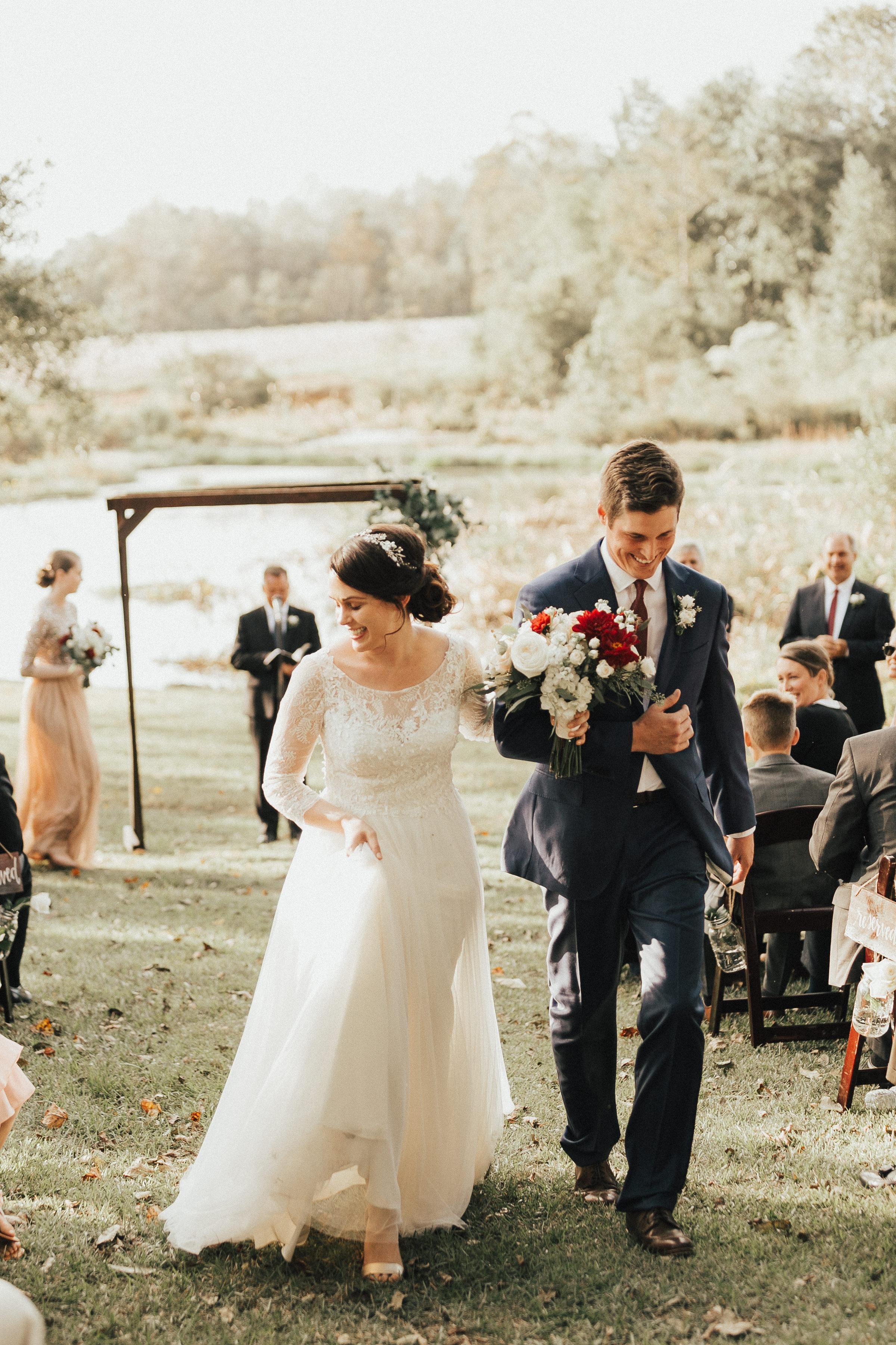 Kayla Nicole Photography, Robertsdale AL, Bailey Wedding-335.jpg